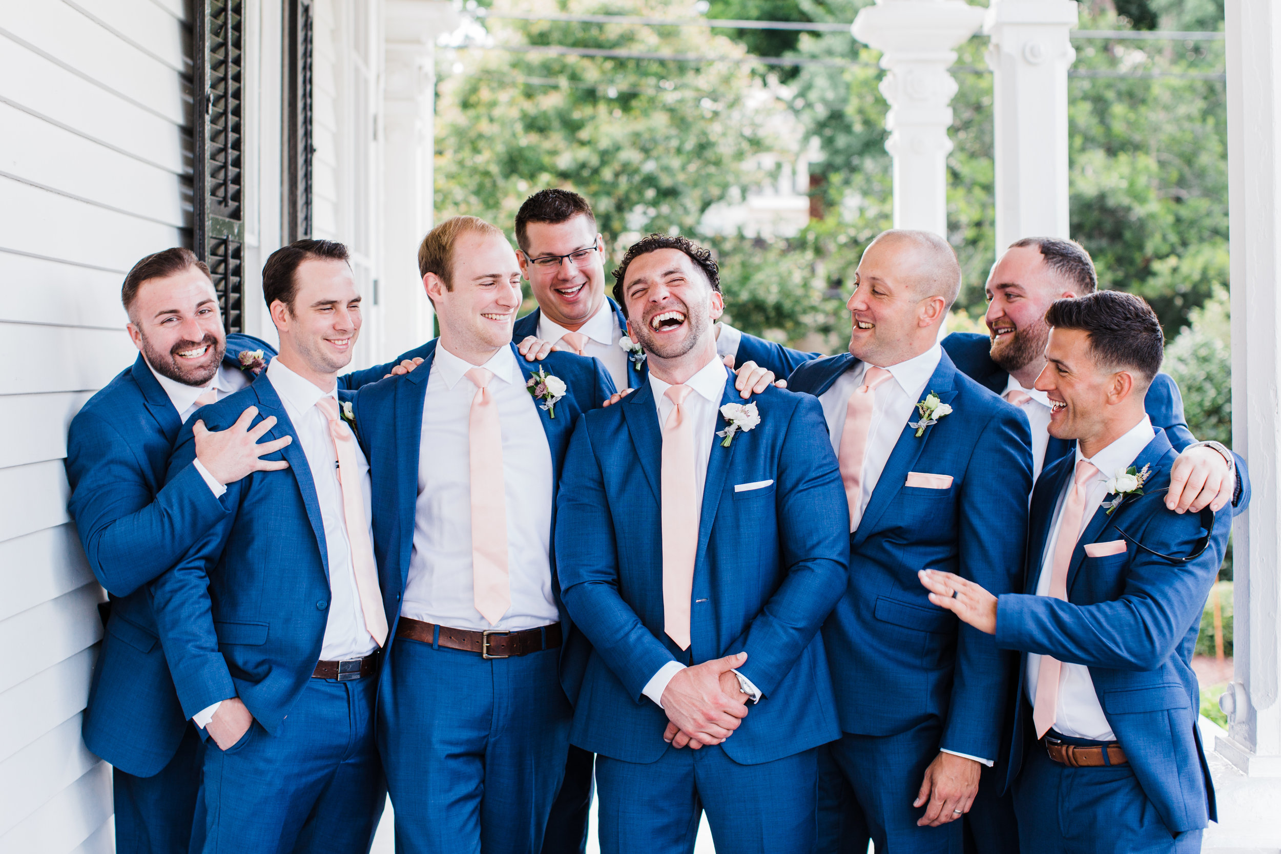 Leah Adam June 9 2017-Wedding Party  Portraits-0034 (1).jpg