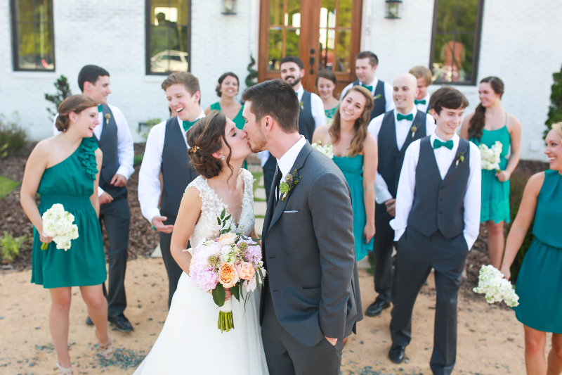 Bridal Party-166.jpg