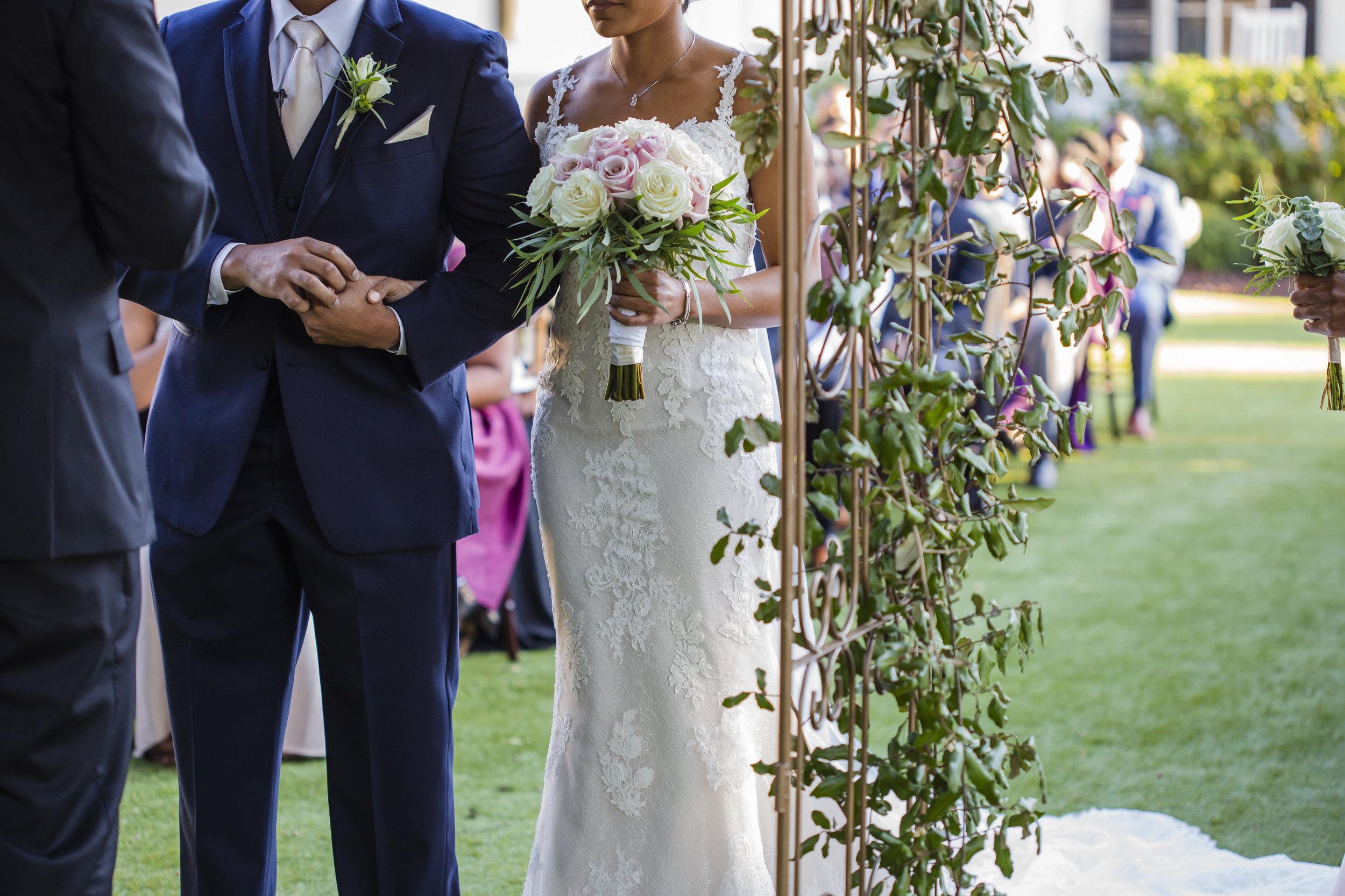 Claude Wedding_279.jpg