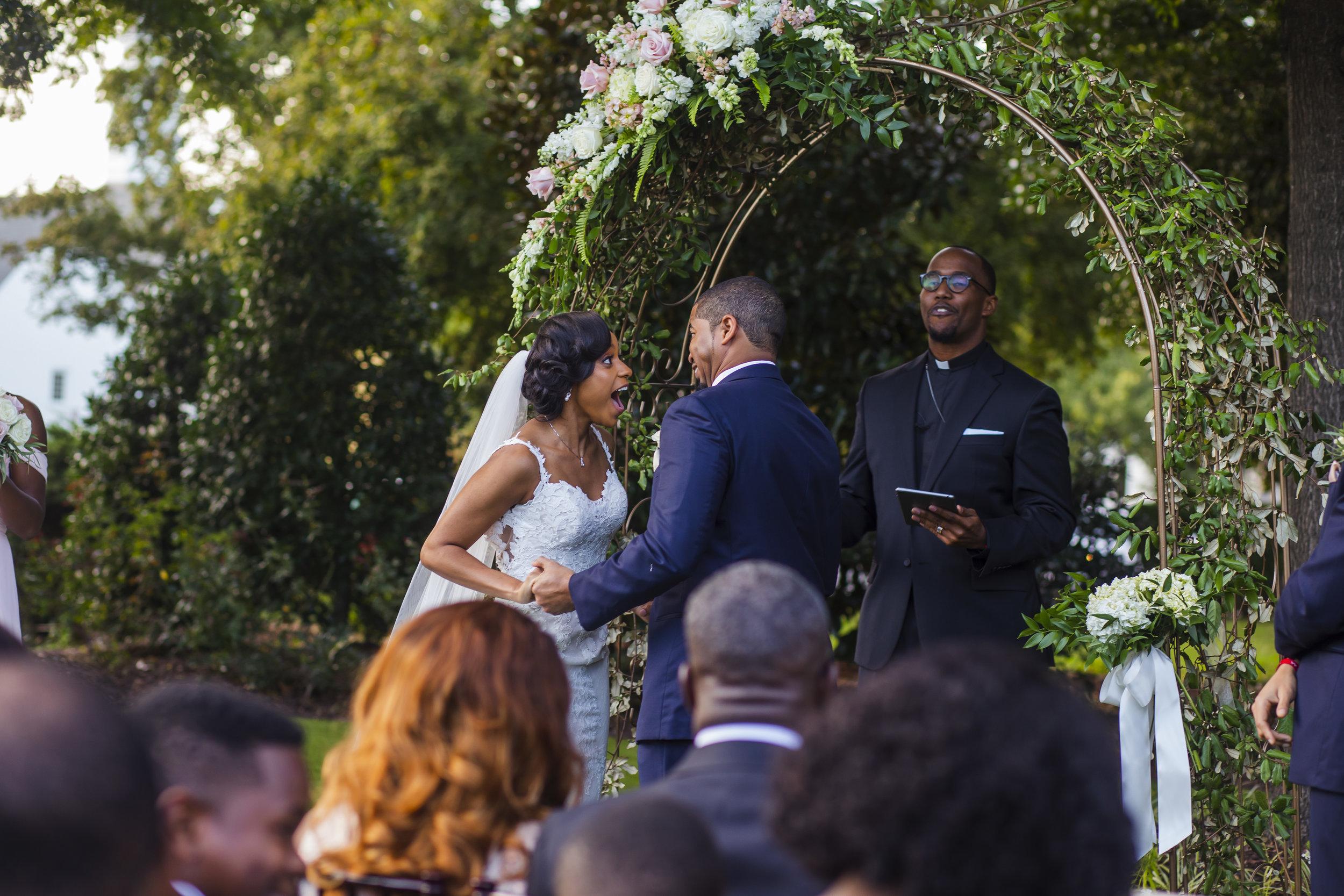 Claude Wedding_346.jpg