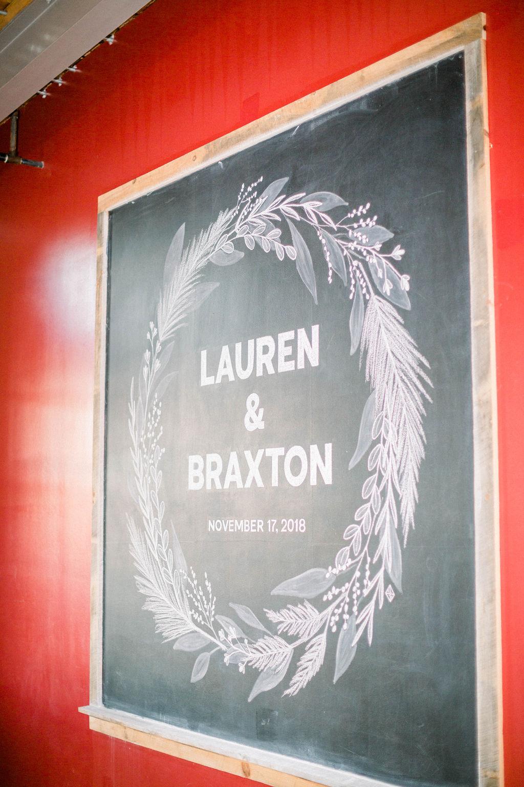 LaurenandBraxton(1of1)-442.jpg