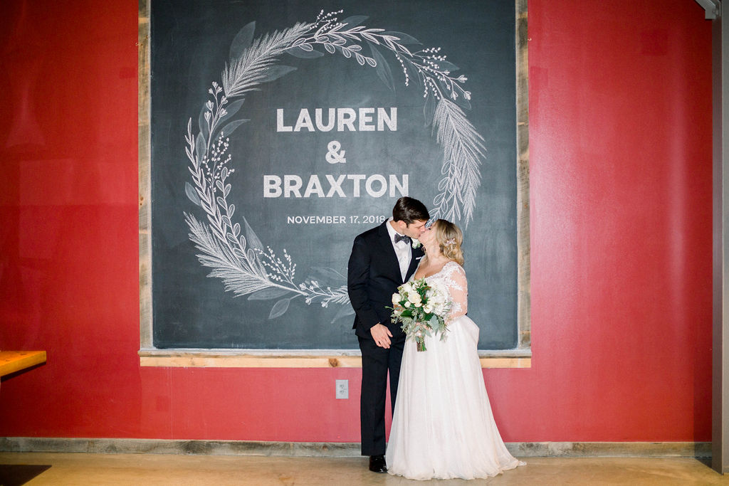 LaurenandBraxton(1of1)-670.jpg