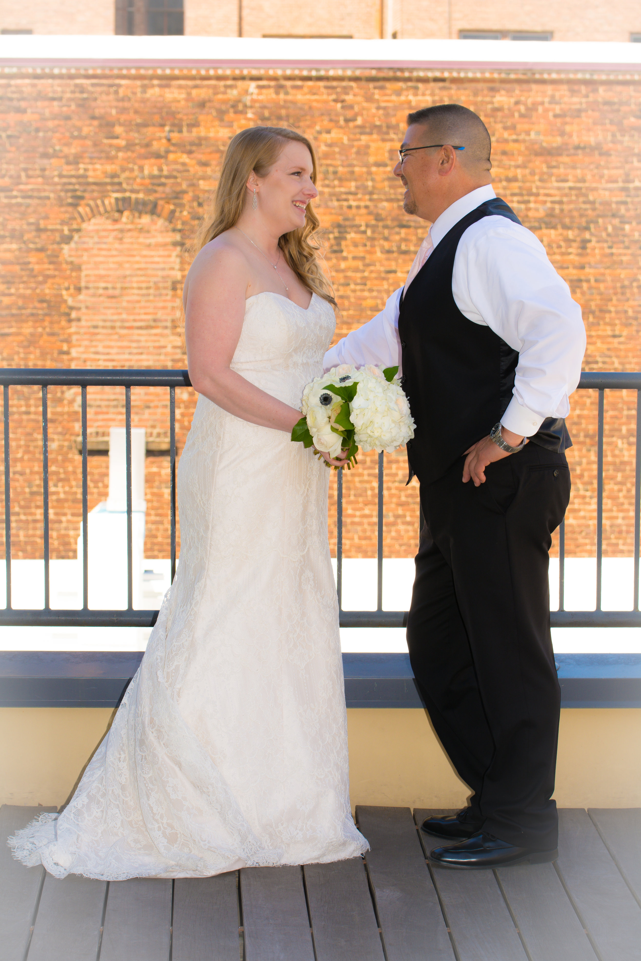 Marco-Cade-Wedding- 2018-405.jpg