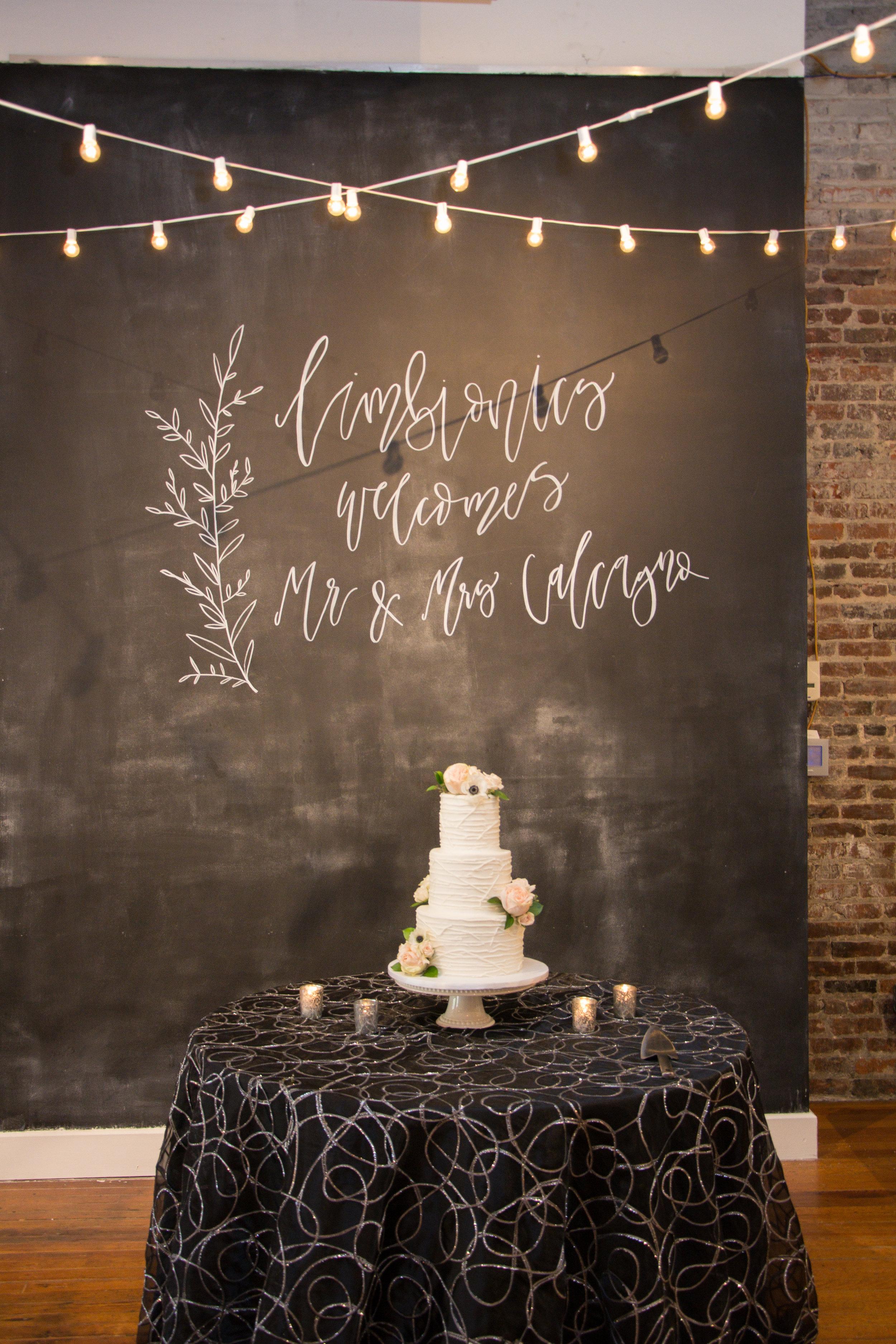 Marco-Cade-Wedding- 2018-539.jpg