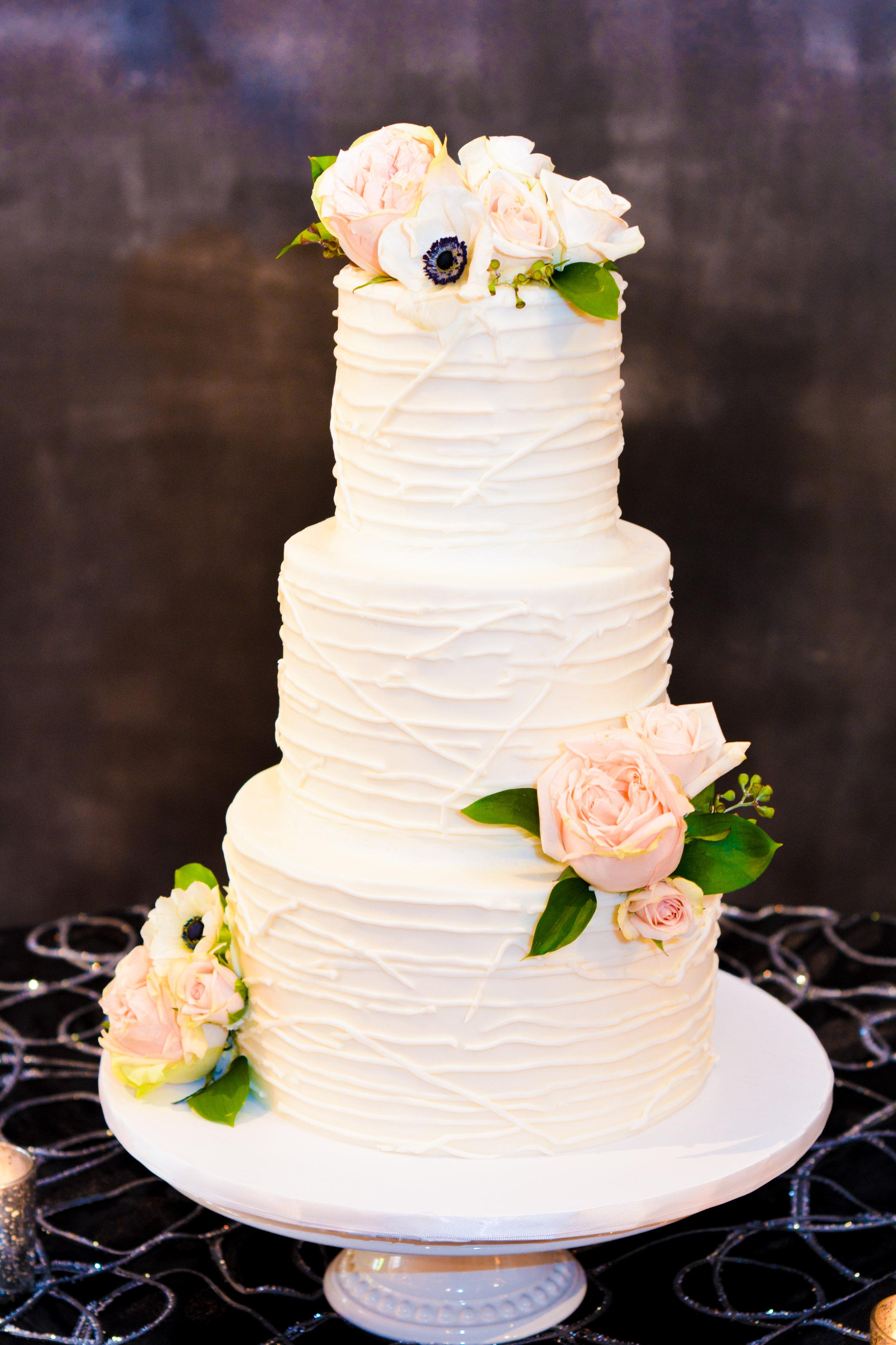 Marco-Cade-Wedding- 2018-561.jpg