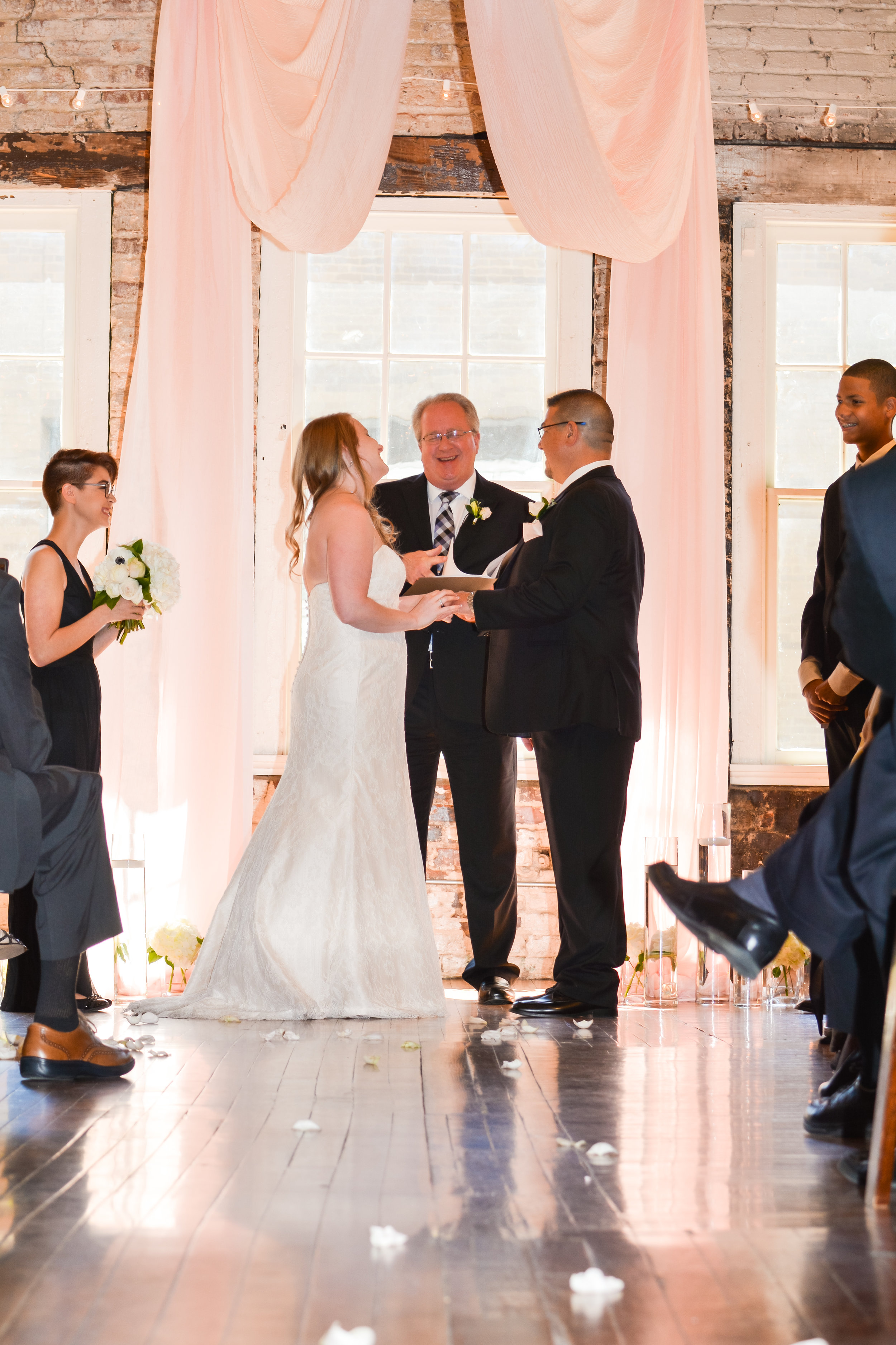 Marco-Cade-Wedding- 2018-655.jpg