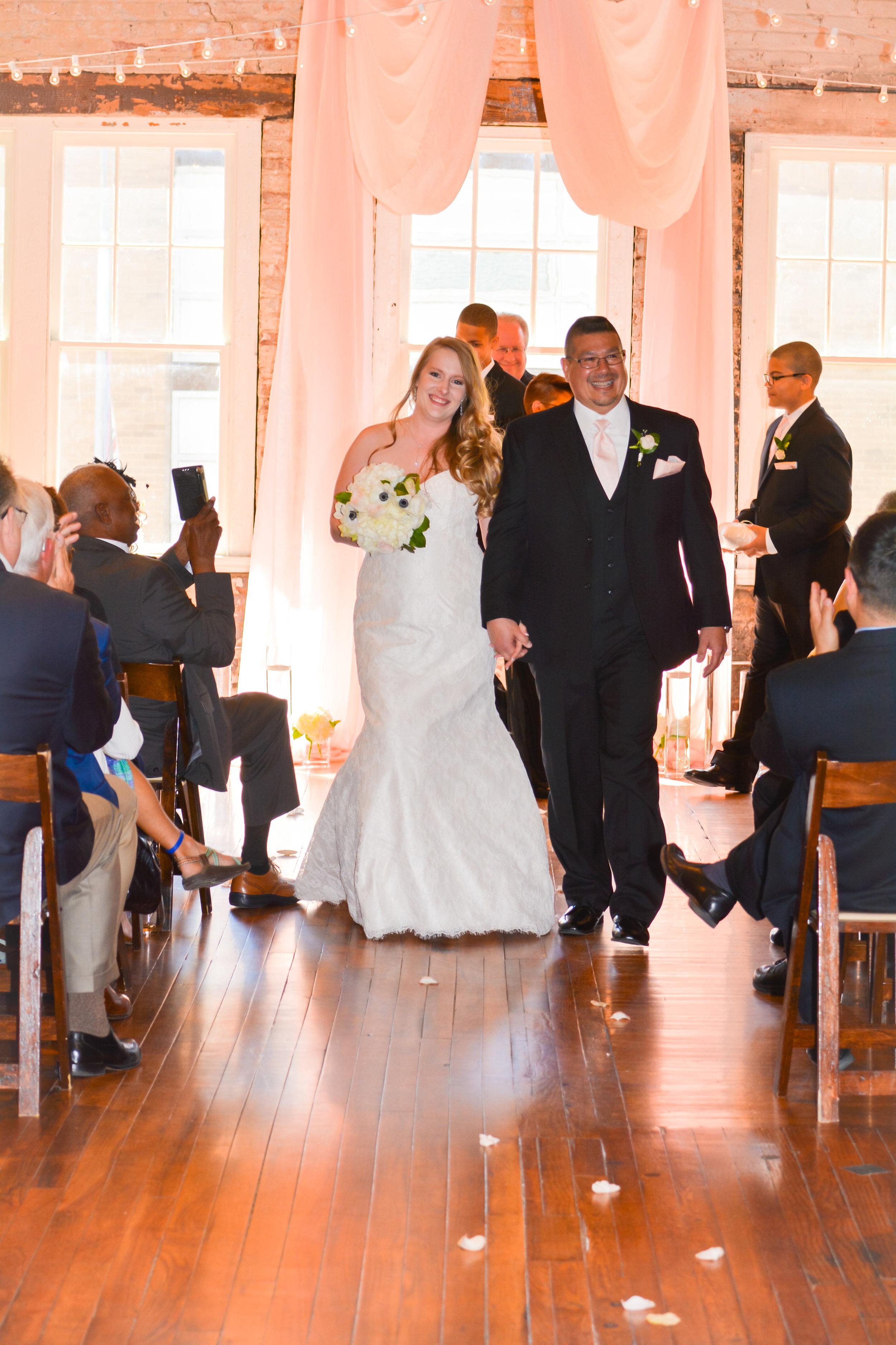Marco-Cade-Wedding- 2018-667.jpg