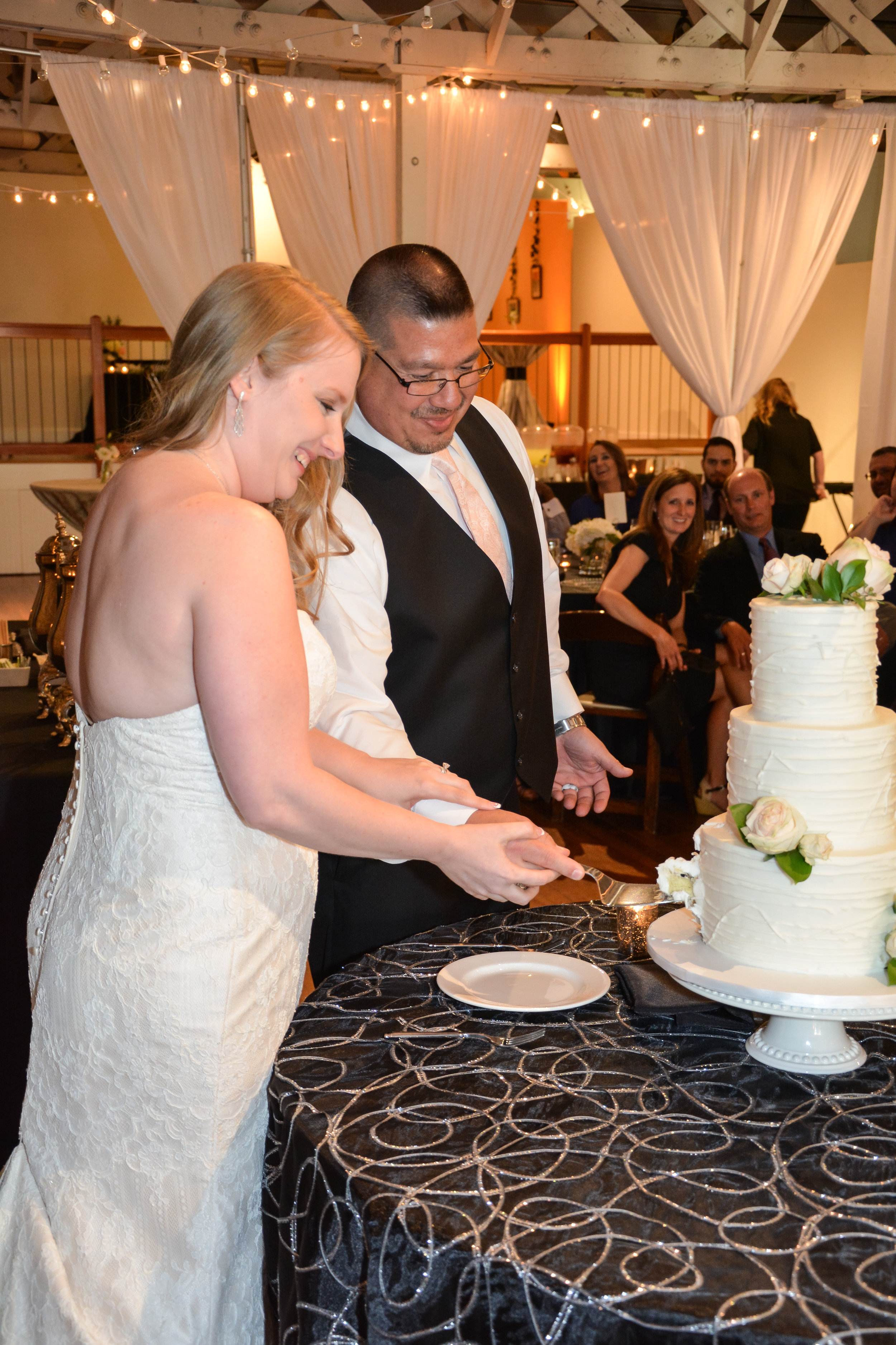 Marco-Cade-Wedding- 2018-1204.jpg