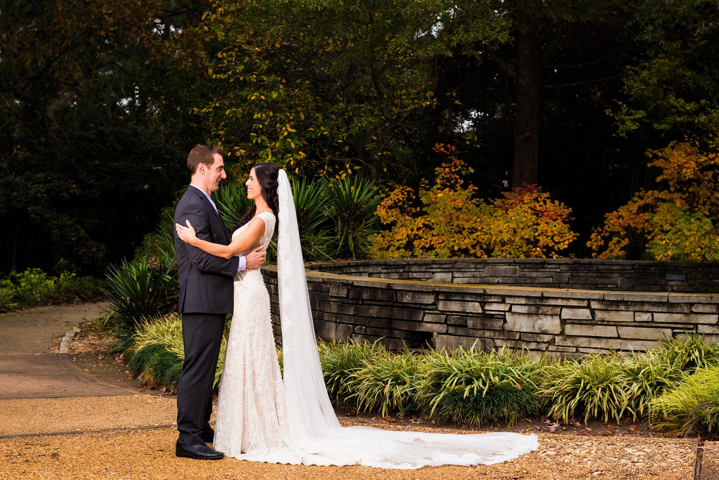 Heather & Lincoln Groves Wedding SP WEB_13.jpg
