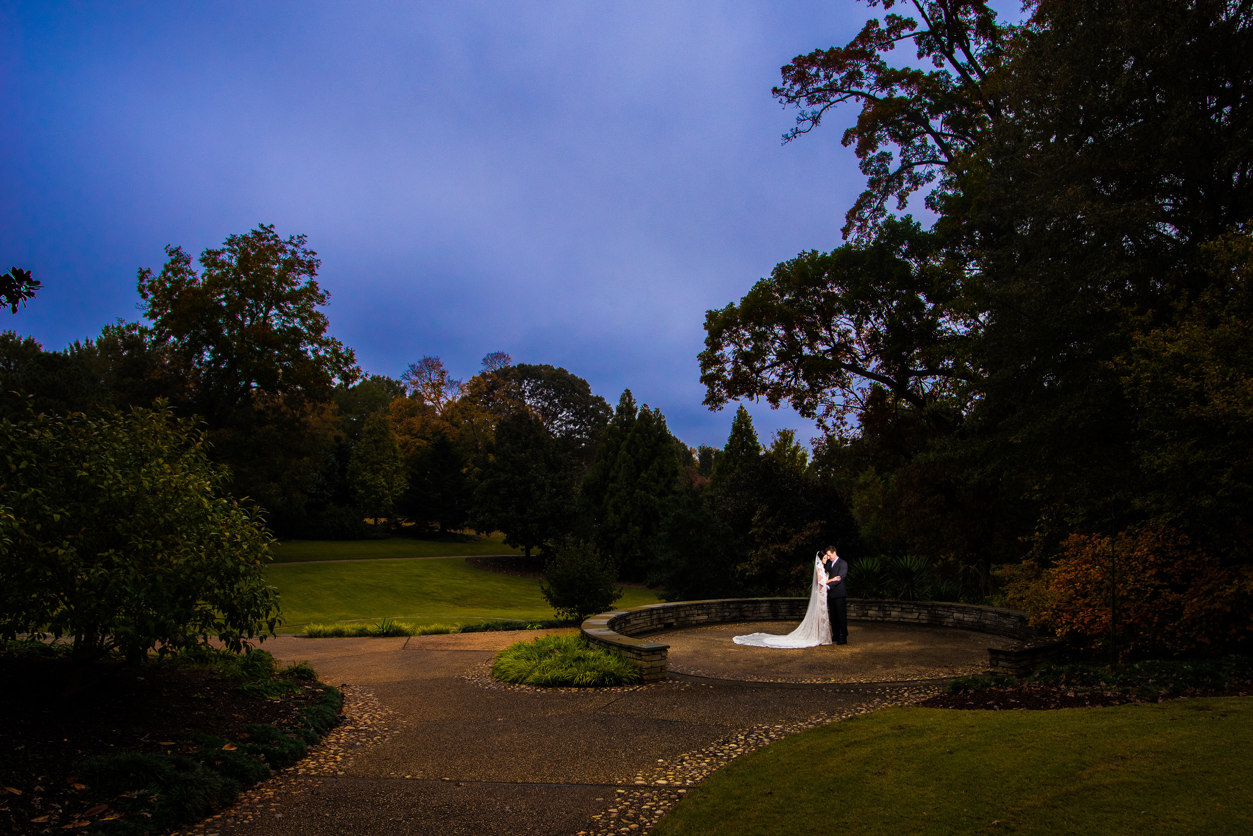 Heather & Lincoln Groves Wedding SP WEB_16.jpg