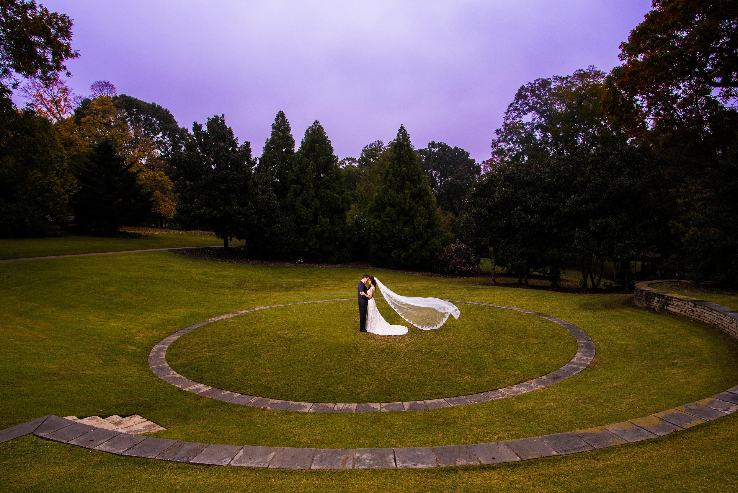 Heather & Lincoln Groves Wedding SP WEB_17.jpg