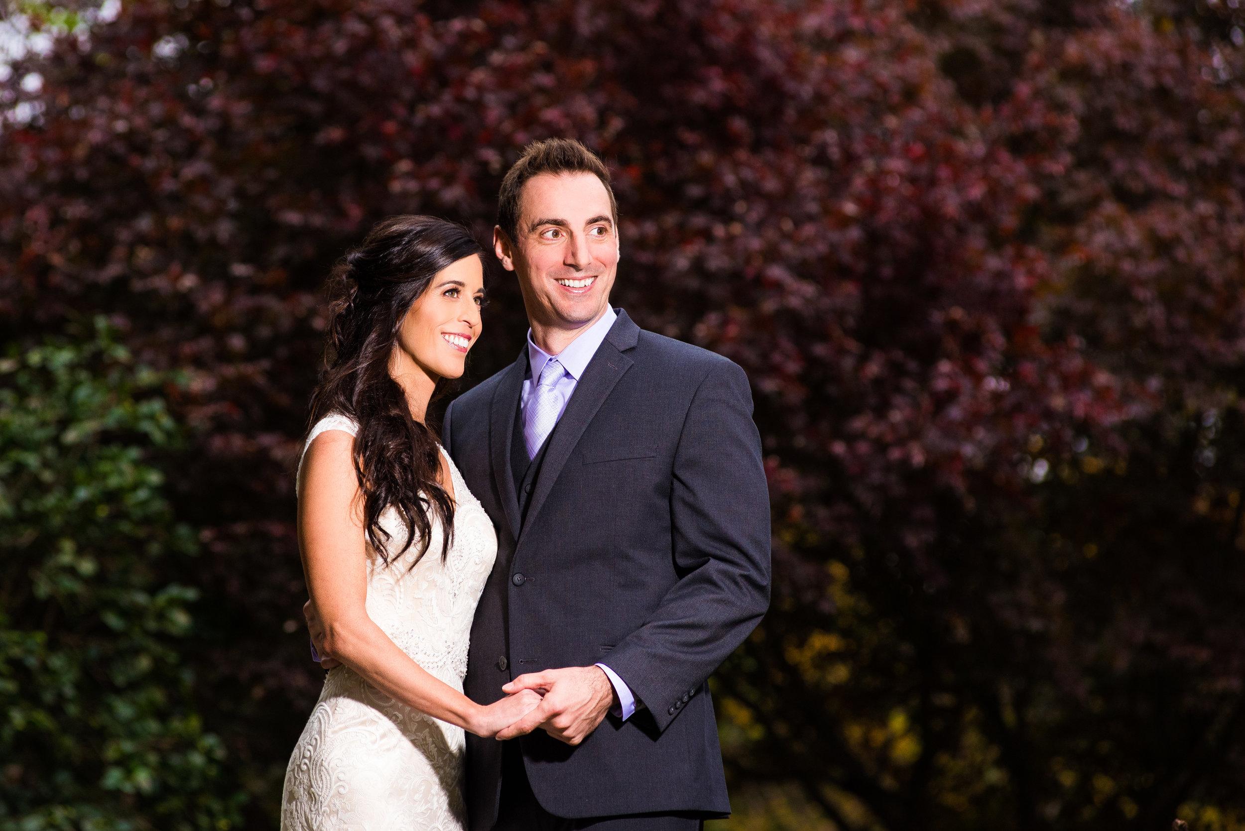 Heather & Lincoln Groves Wedding SP WEB_19.jpg