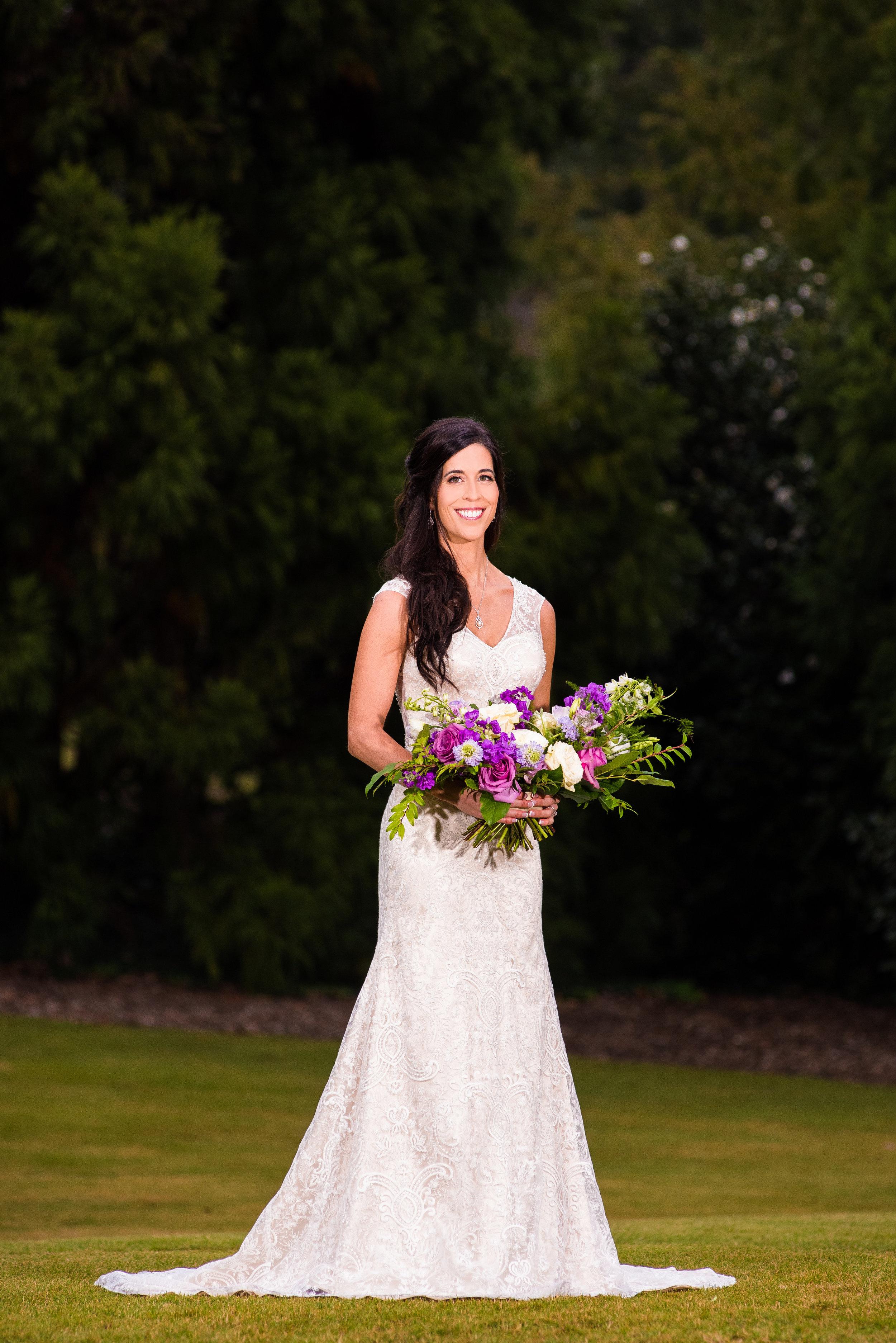 Heather & Lincoln Groves Wedding SP WEB_26.jpg