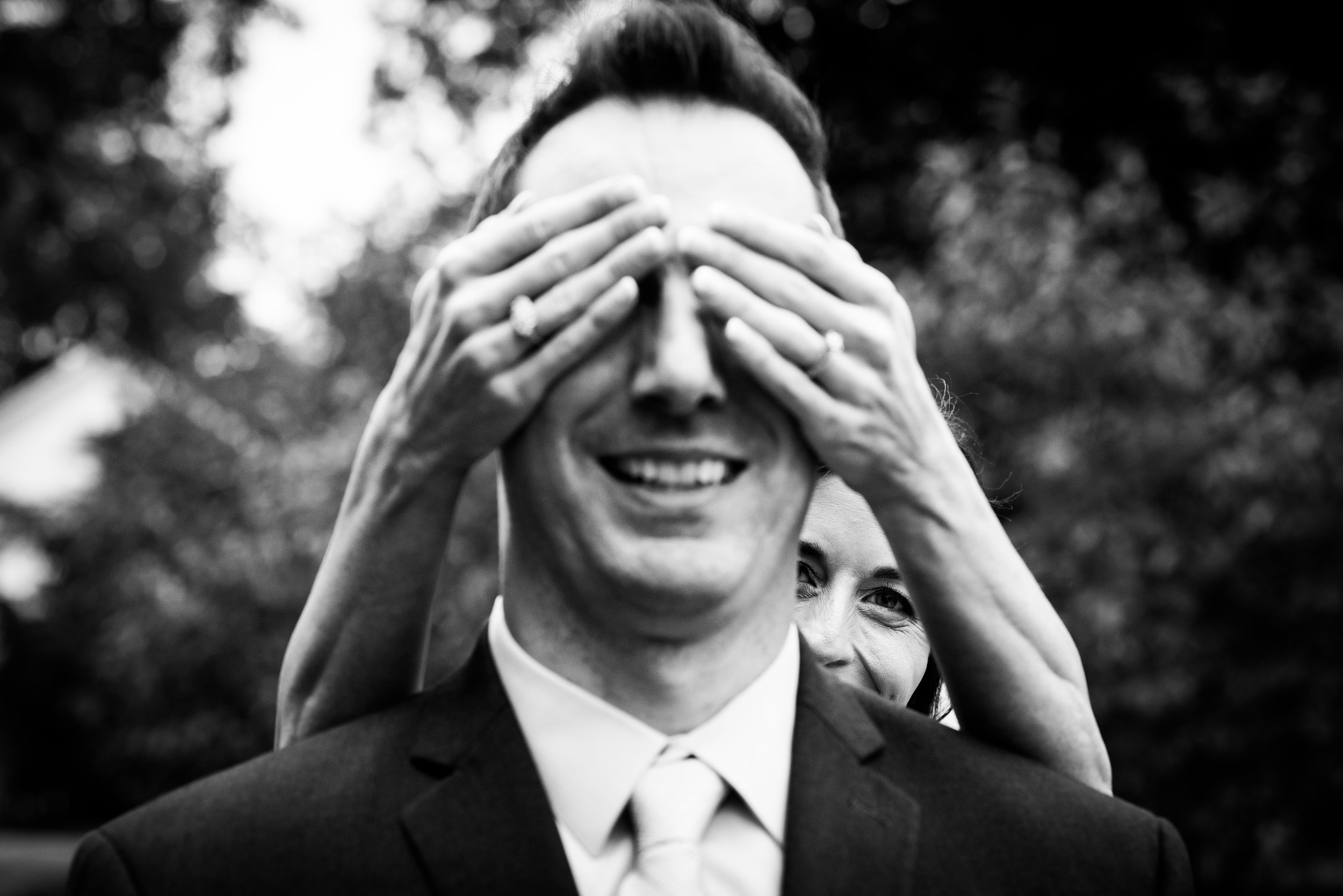 Heather & Lincoln Groves Wedding SP WEB_29.jpg