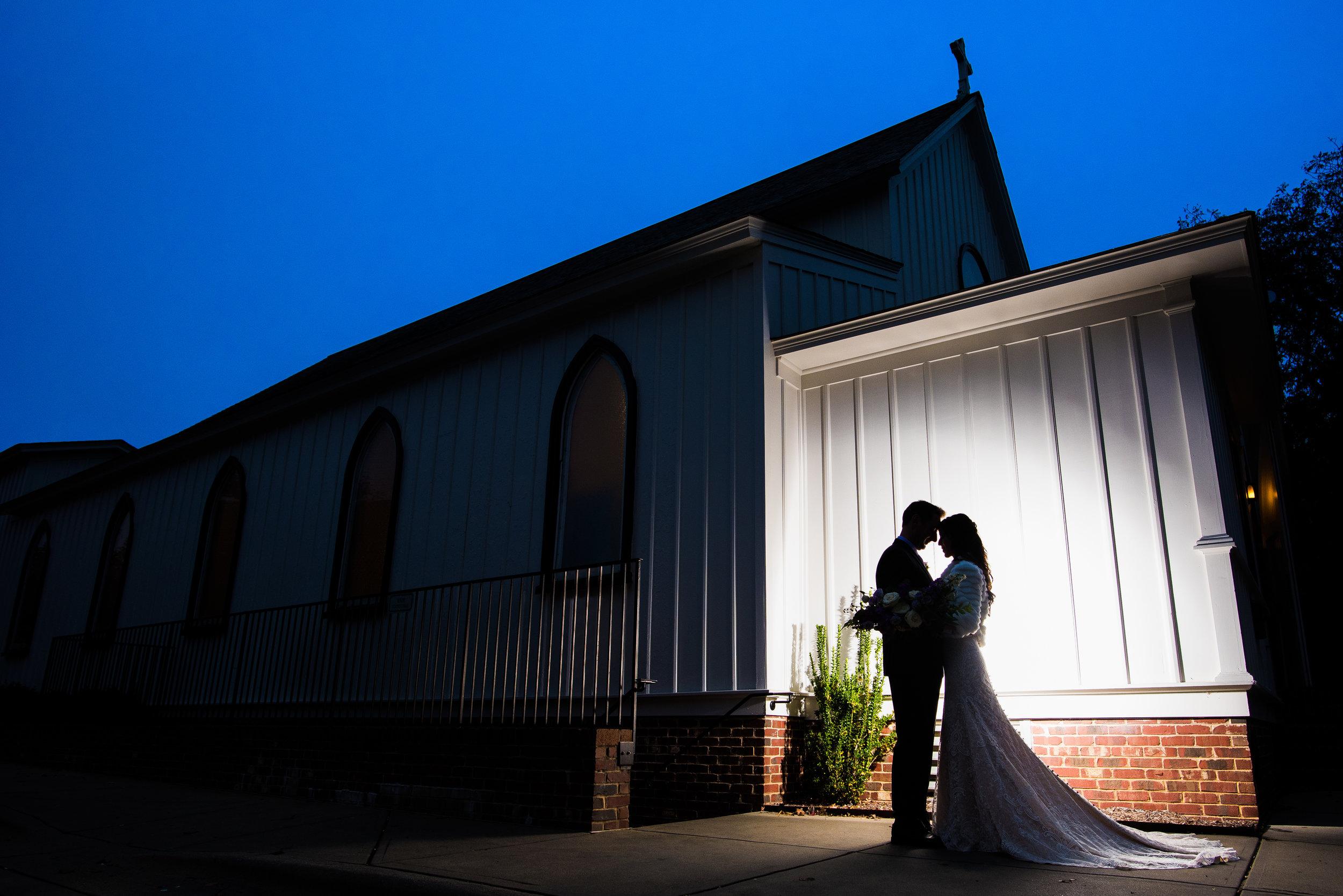 Heather & Lincoln Groves Wedding SP WEB_30.jpg