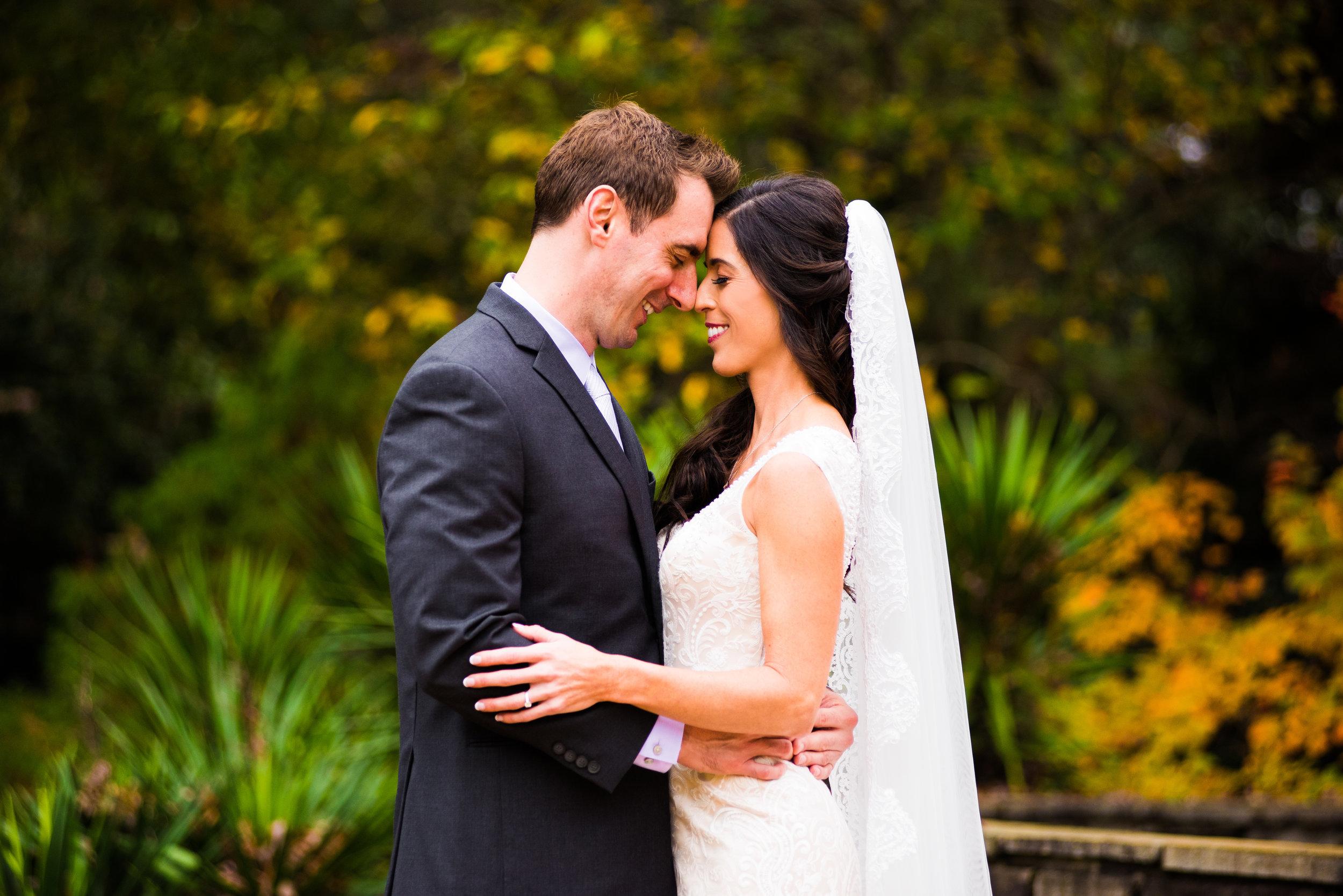 Heather & Lincoln Groves Wedding SP WEB_36.jpg
