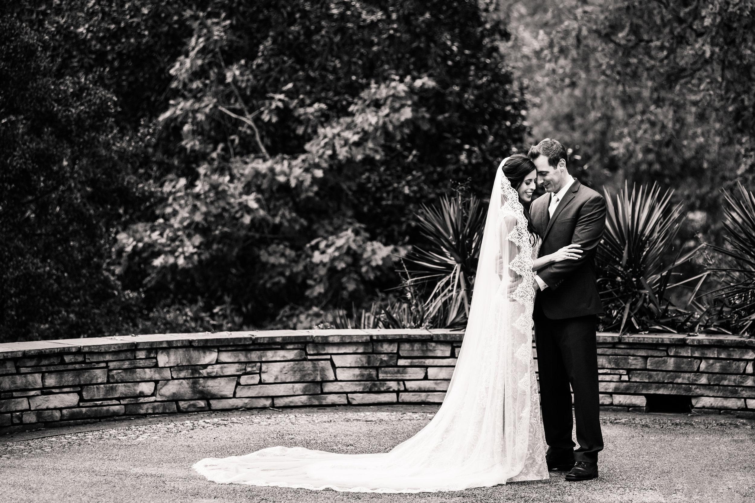 Heather & Lincoln Groves Wedding SP WEB_37.jpg