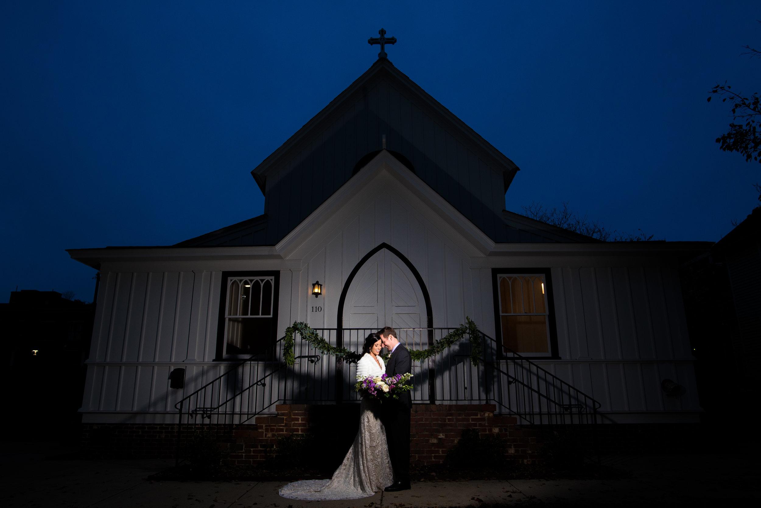 Heather & Lincoln Groves Wedding SP WEB_40.jpg