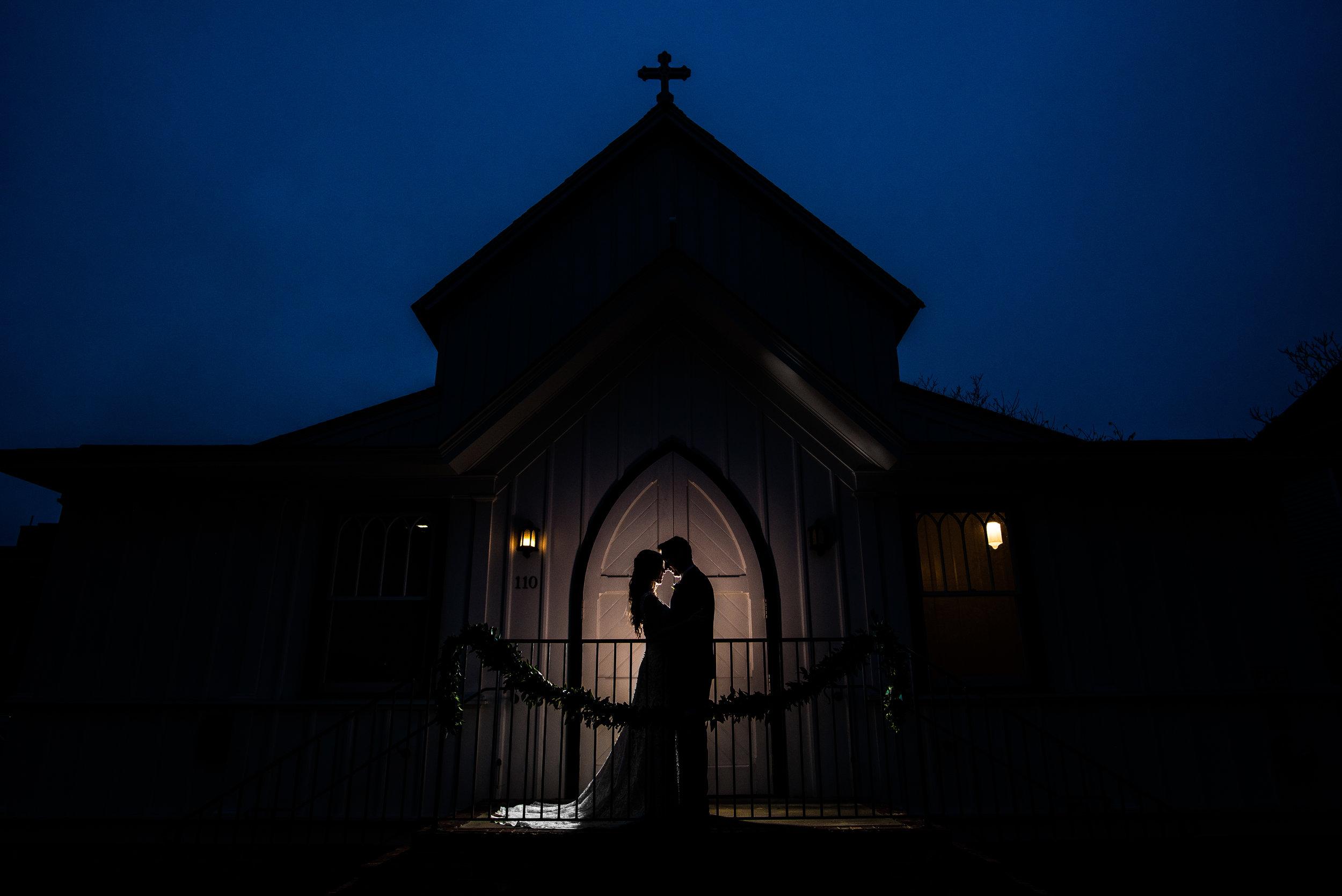 Heather & Lincoln Groves Wedding SP WEB_41.jpg