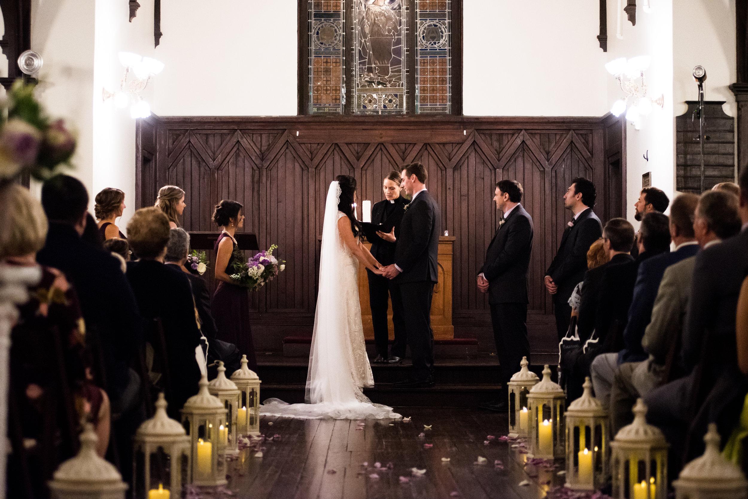 Heather & Lincoln Groves Wedding SP WEB_46.jpg