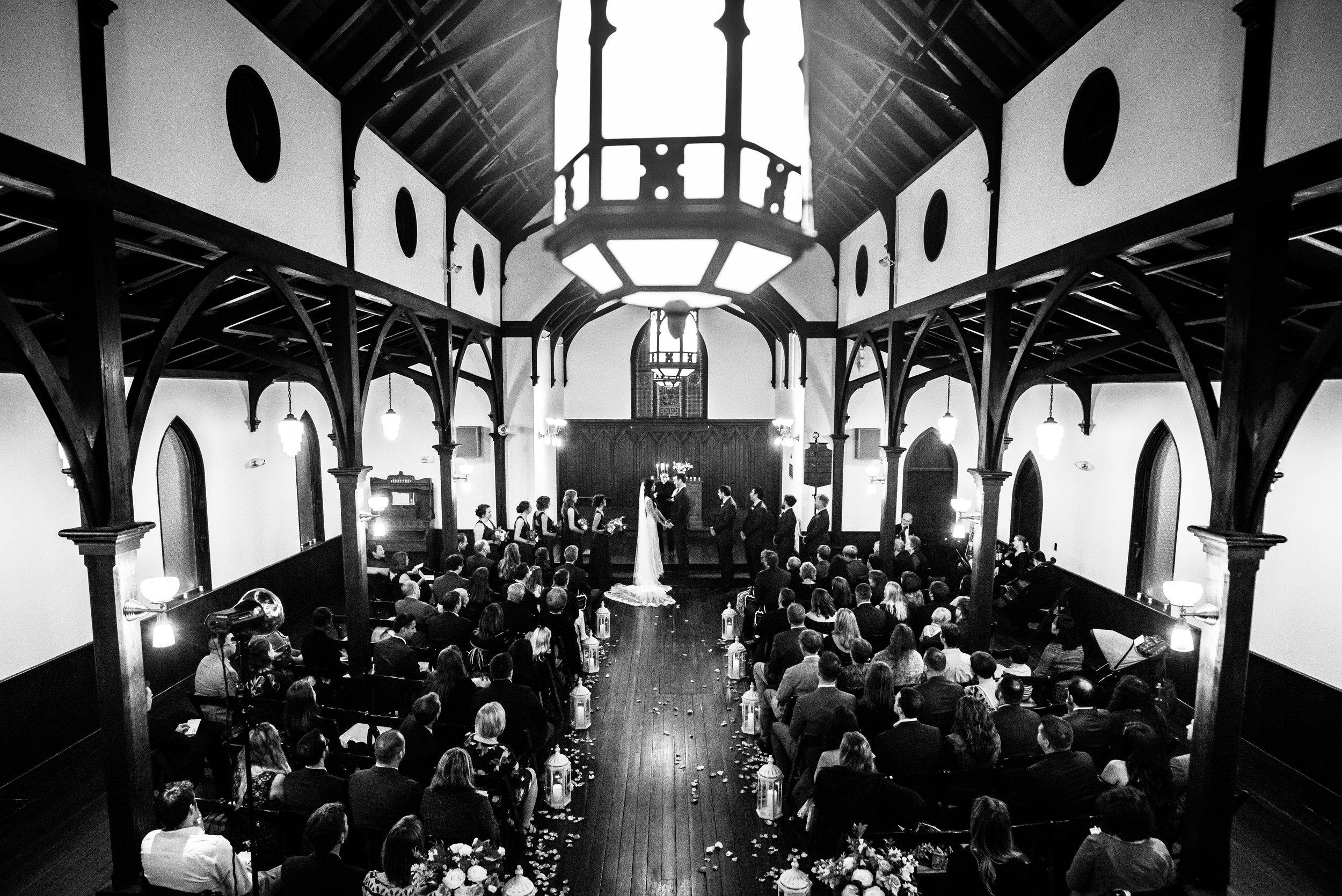 Heather & Lincoln Groves Wedding SP WEB_49.jpg