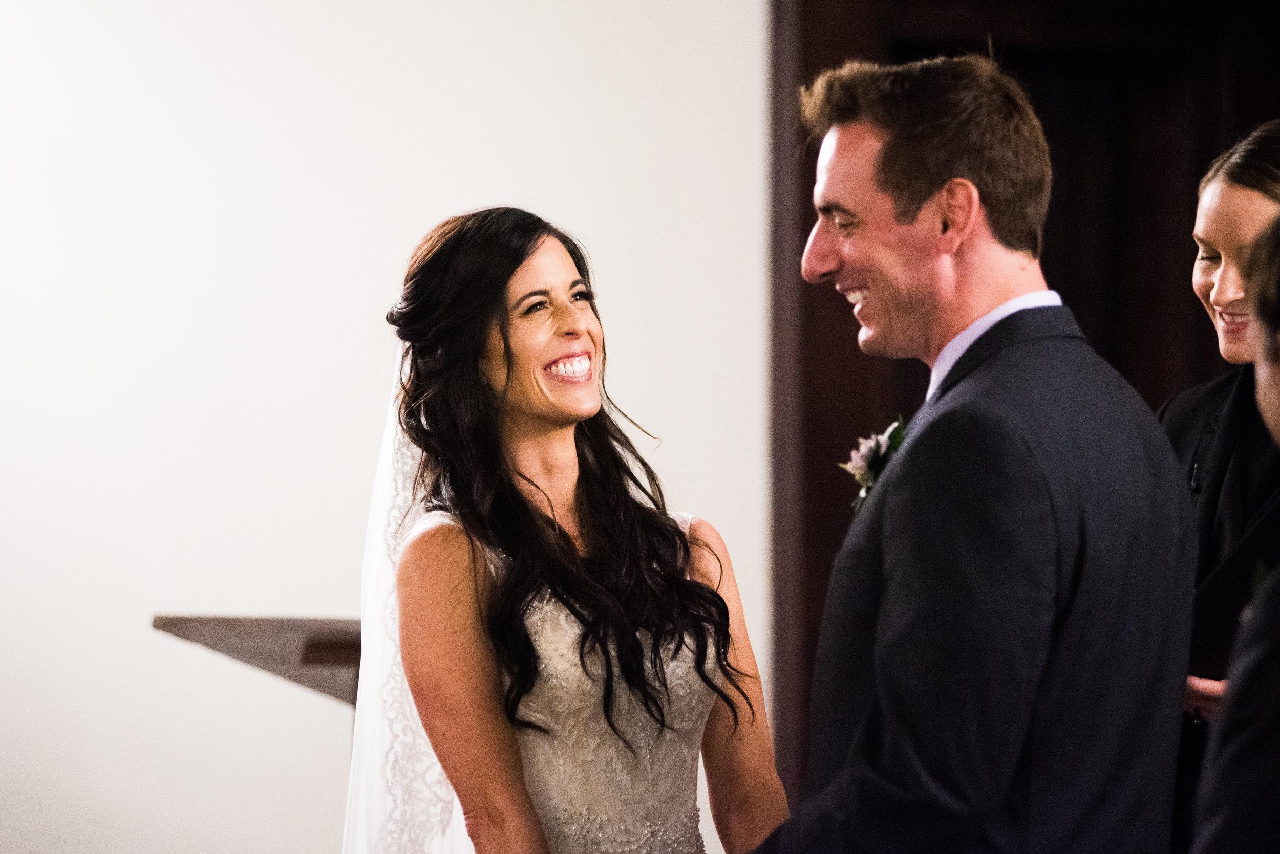 Heather & Lincoln Groves Wedding SP WEB_53.jpg
