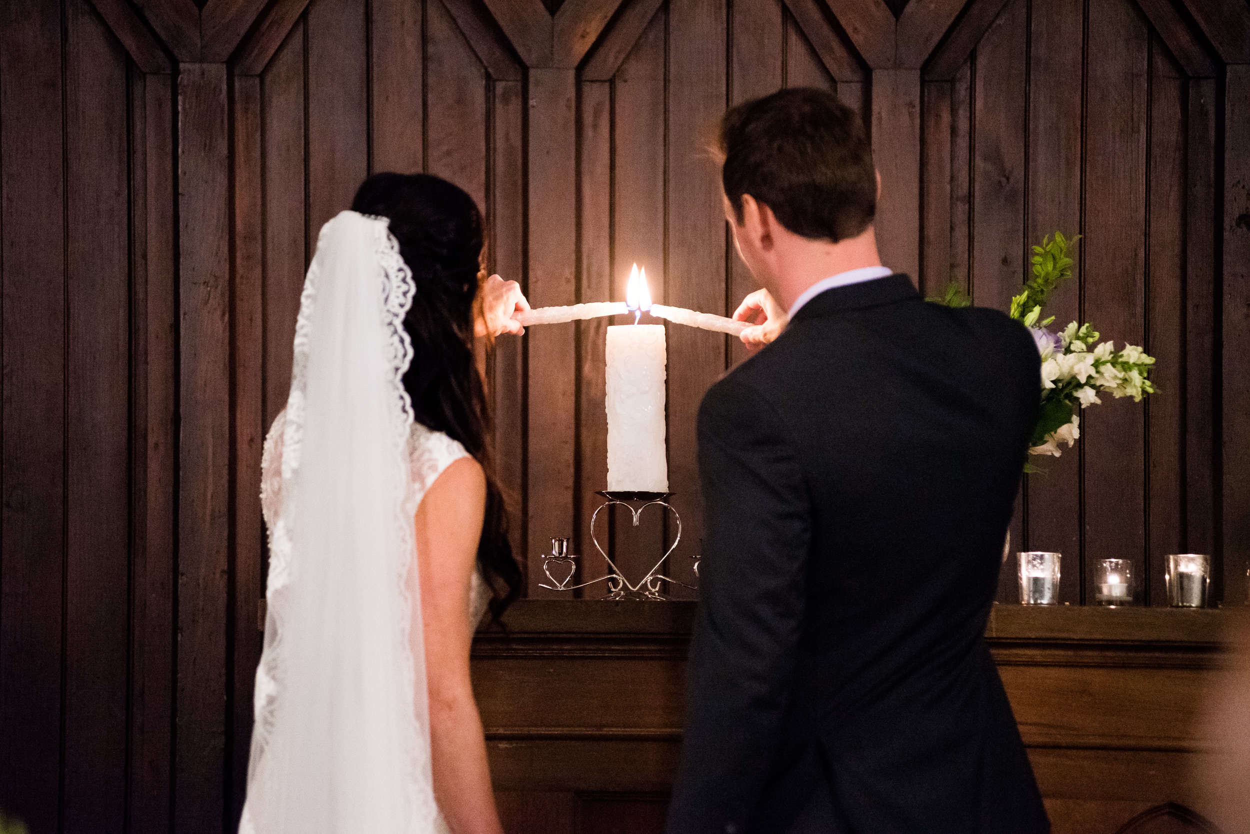 Heather & Lincoln Groves Wedding SP WEB_55.jpg