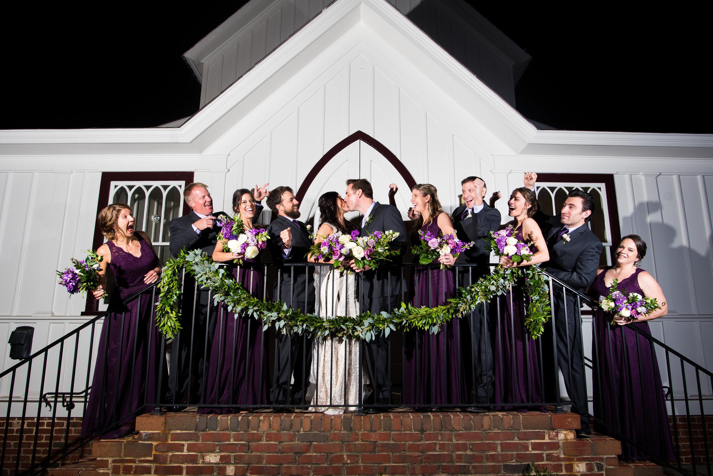 Heather & Lincoln Groves Wedding SP WEB_58.jpg