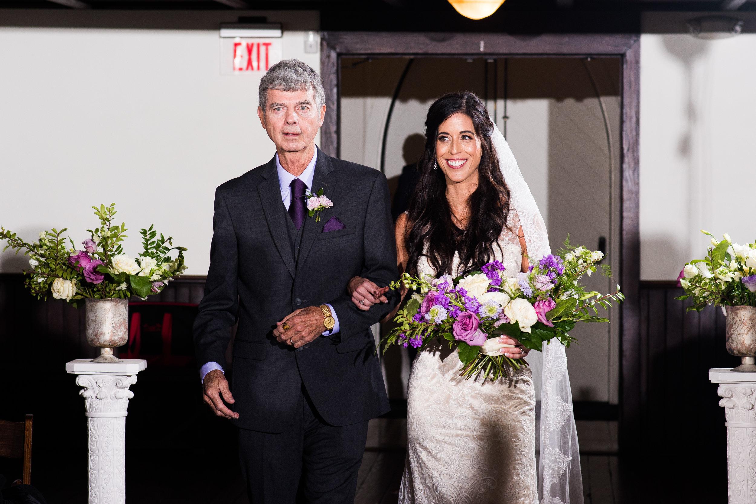 Heather & Lincoln Groves Wedding SP WEB_59.jpg