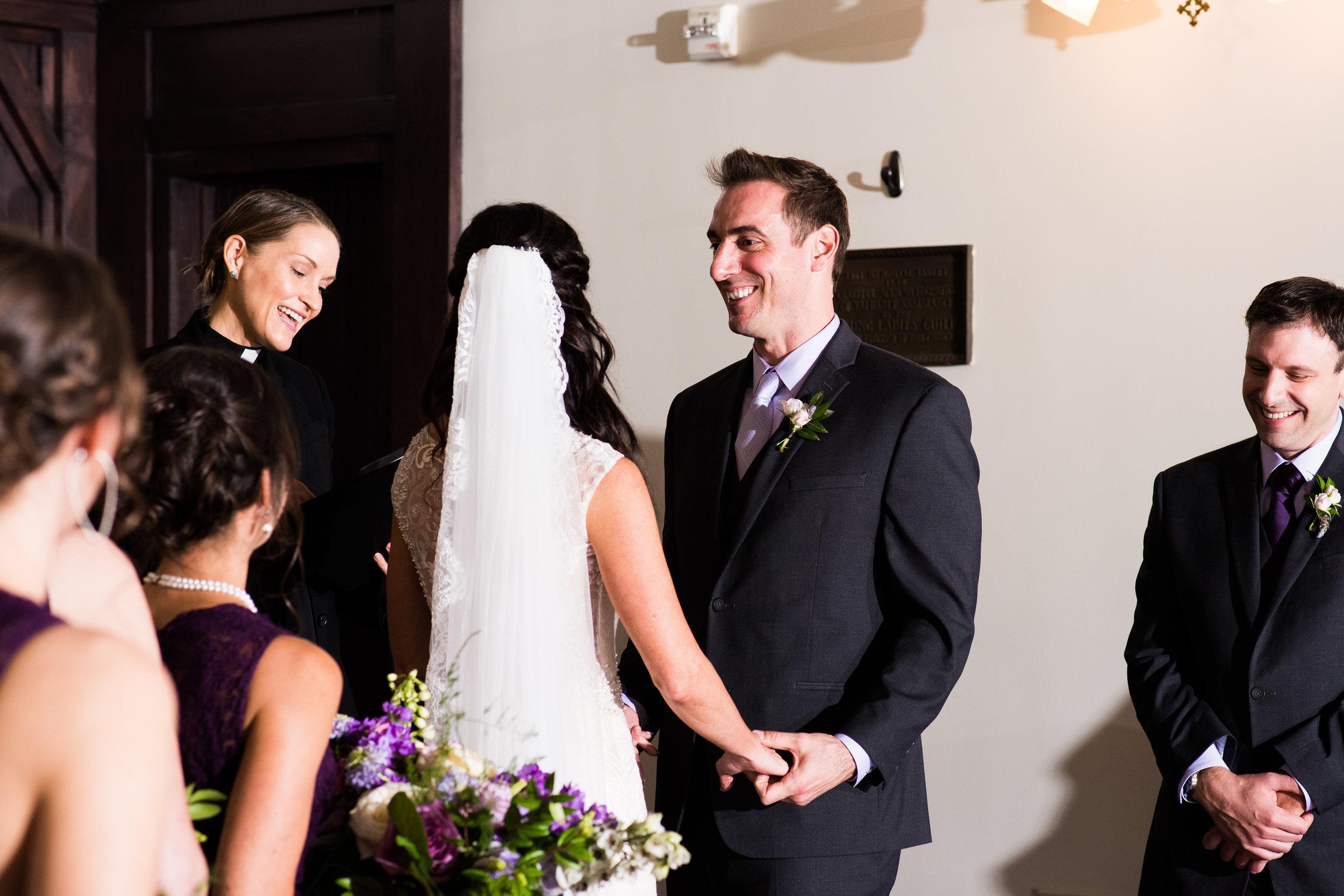 Heather & Lincoln Groves Wedding SP WEB_63.jpg