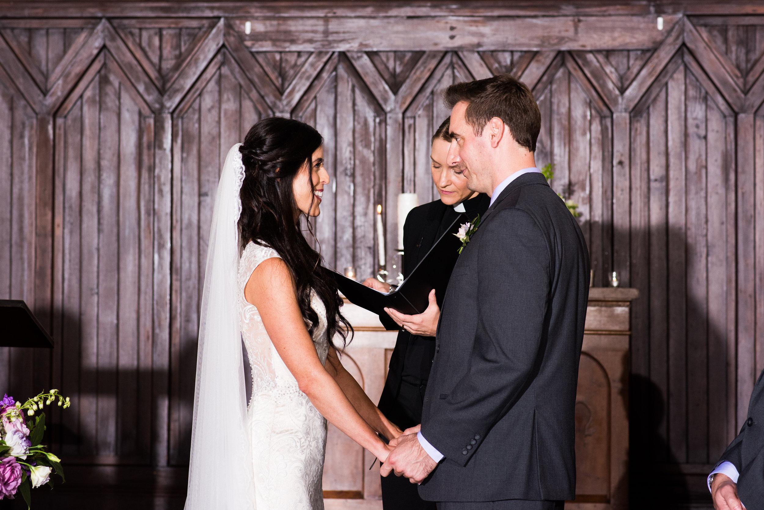 Heather & Lincoln Groves Wedding SP WEB_64.jpg