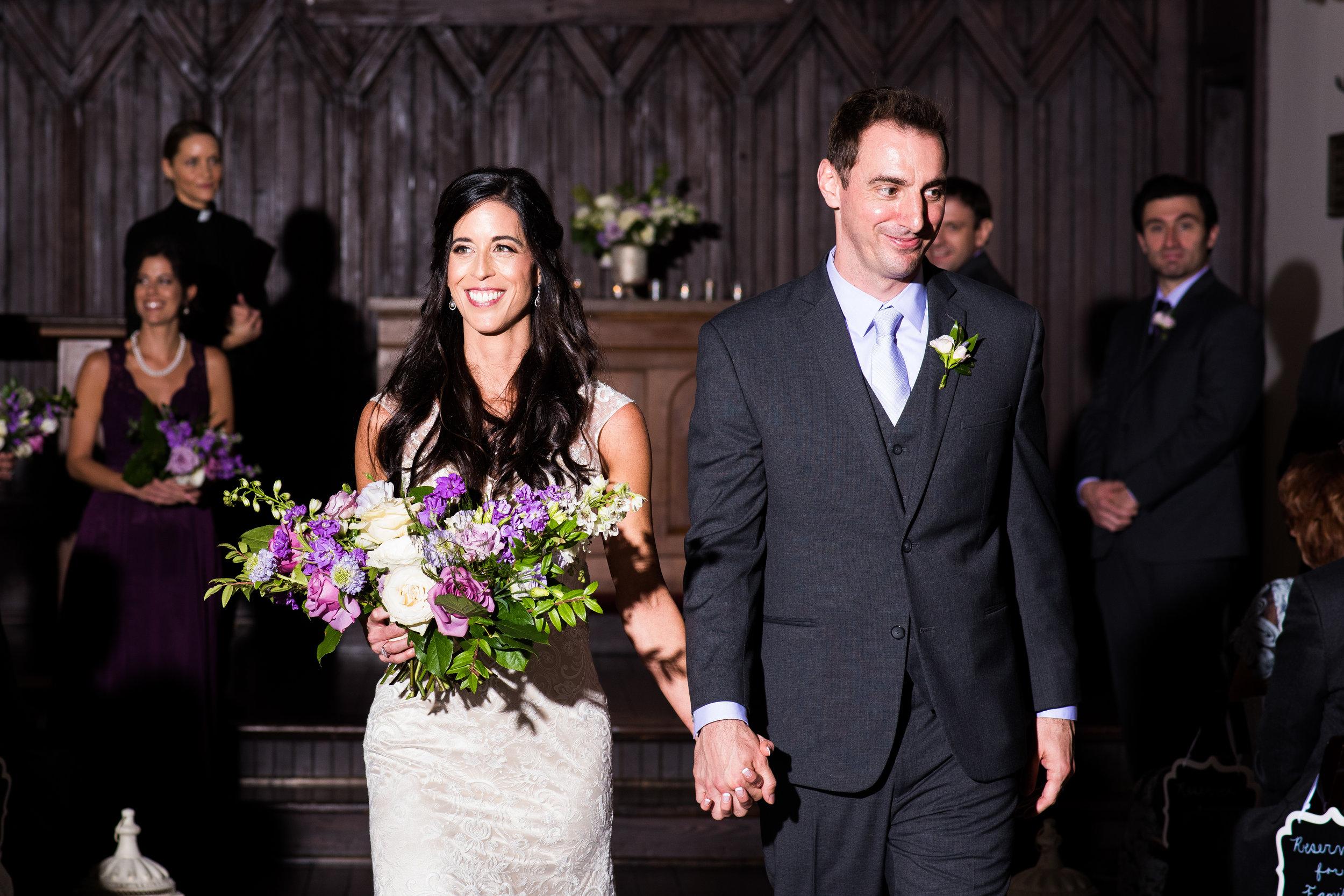 Heather & Lincoln Groves Wedding SP WEB_67.jpg