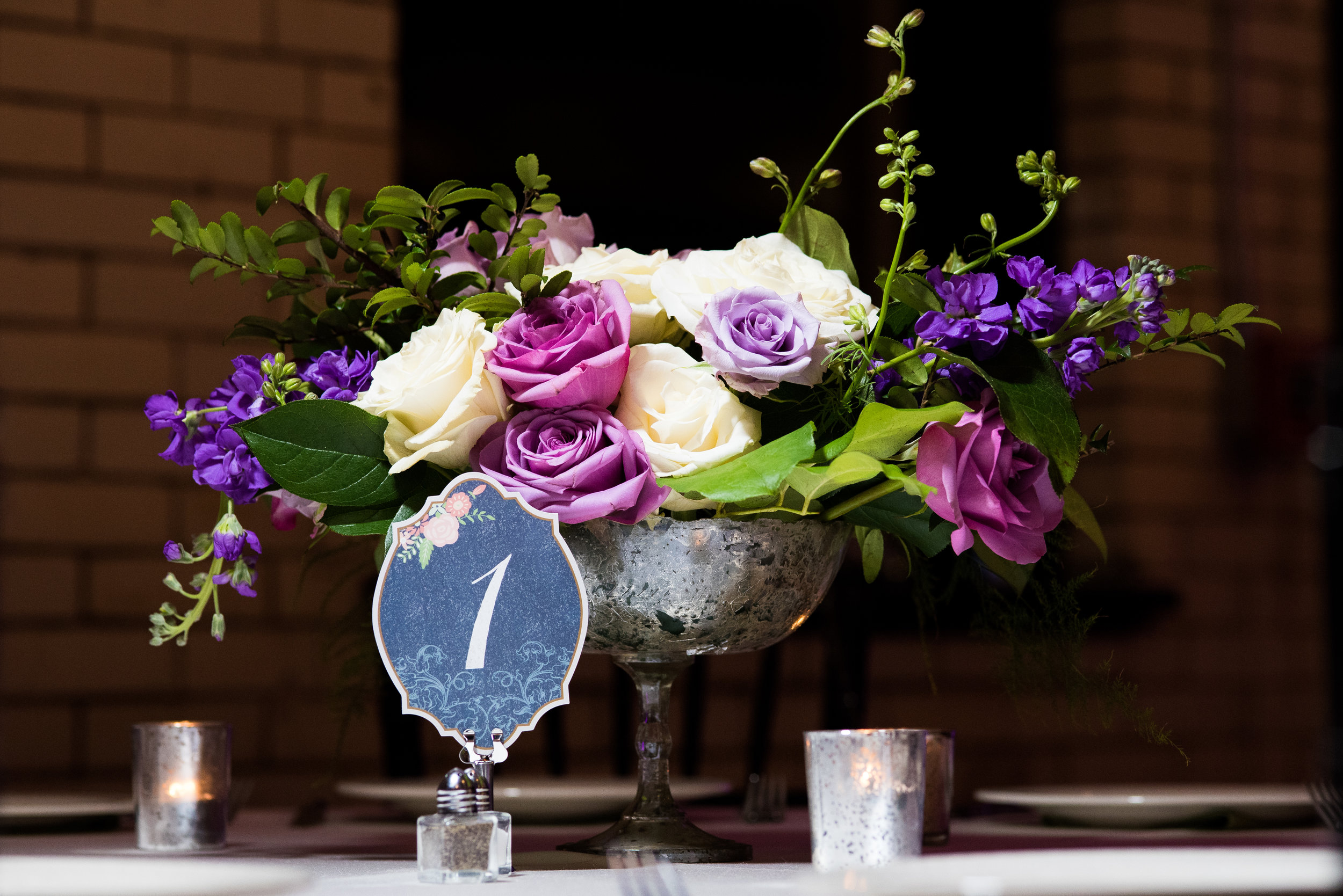 Heather & Lincoln Groves Wedding SP WEB_68.jpg