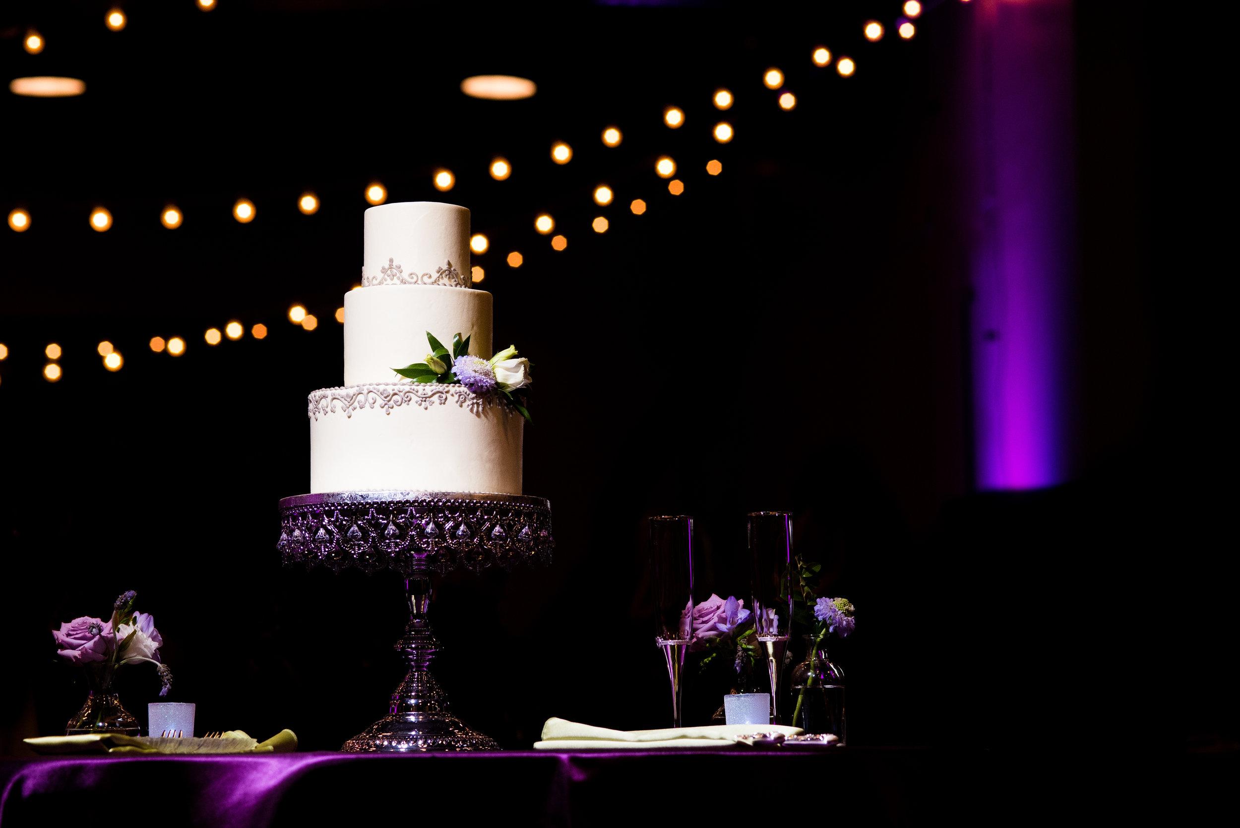 Heather & Lincoln Groves Wedding SP WEB_70.jpg