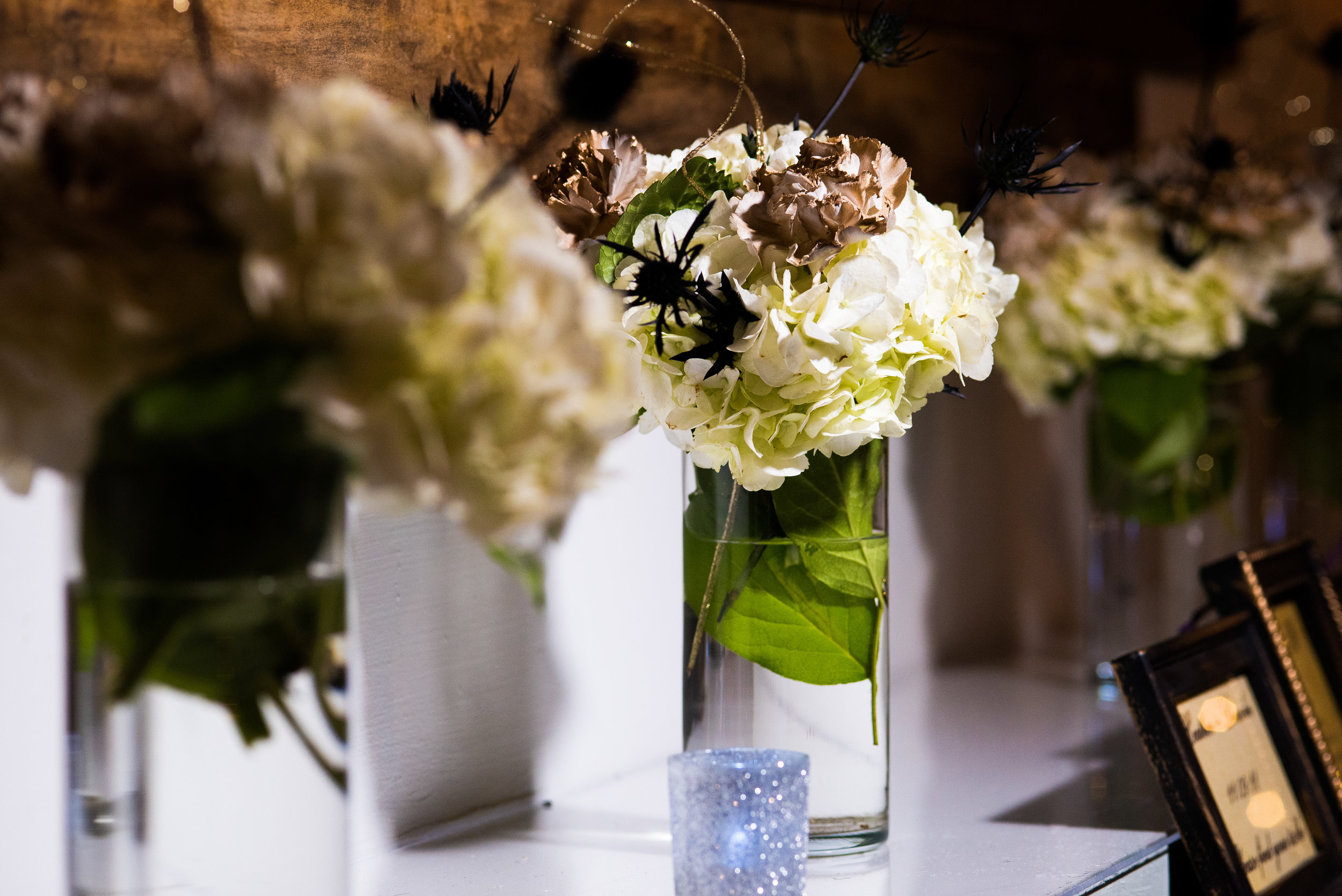 Heather & Lincoln Groves Wedding SP WEB_69.jpg