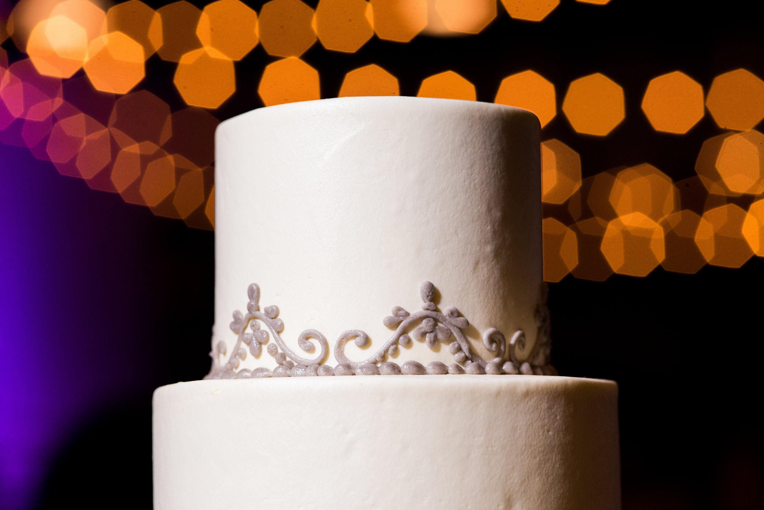 Heather & Lincoln Groves Wedding SP WEB_71.jpg