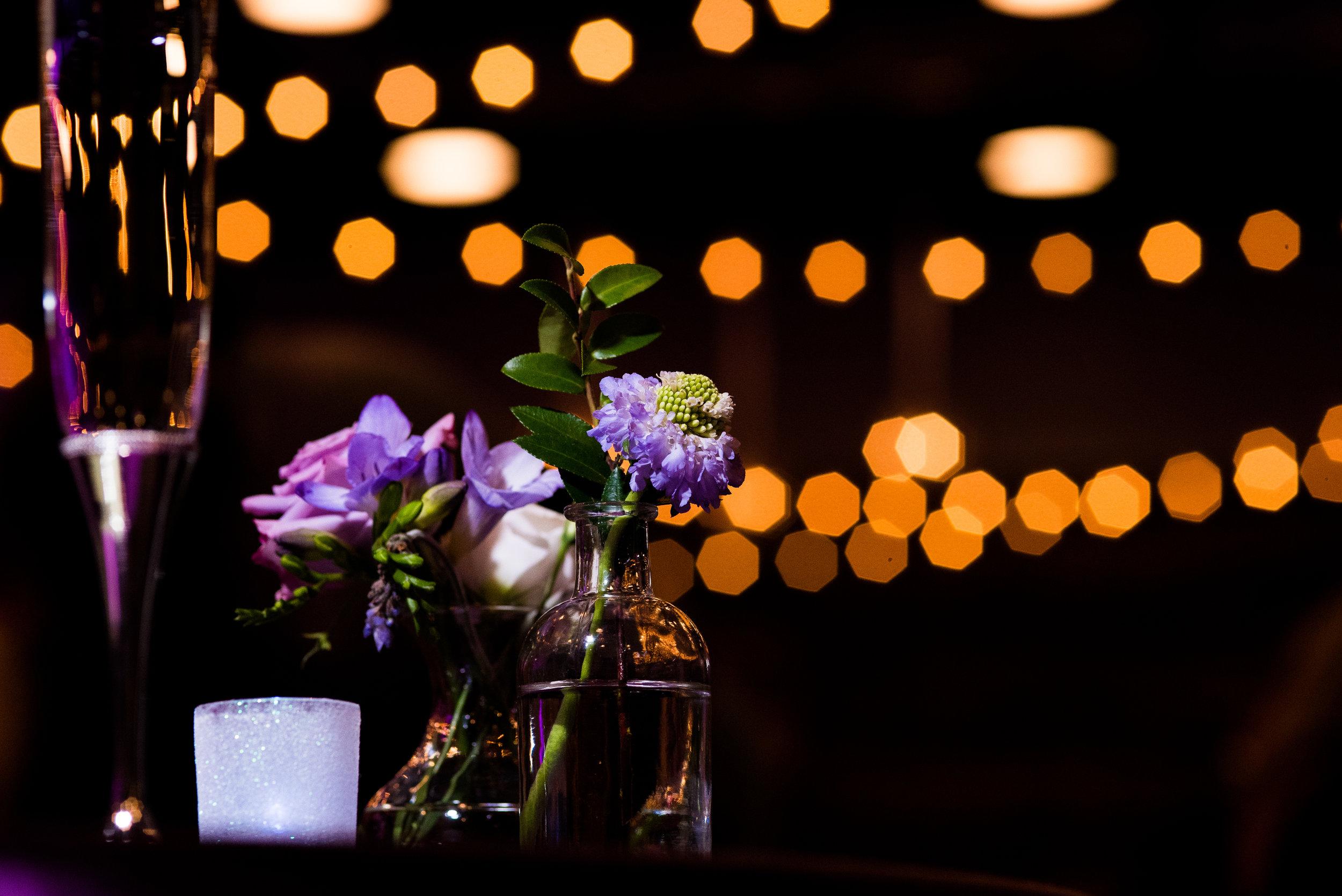 Heather & Lincoln Groves Wedding SP WEB_72.jpg