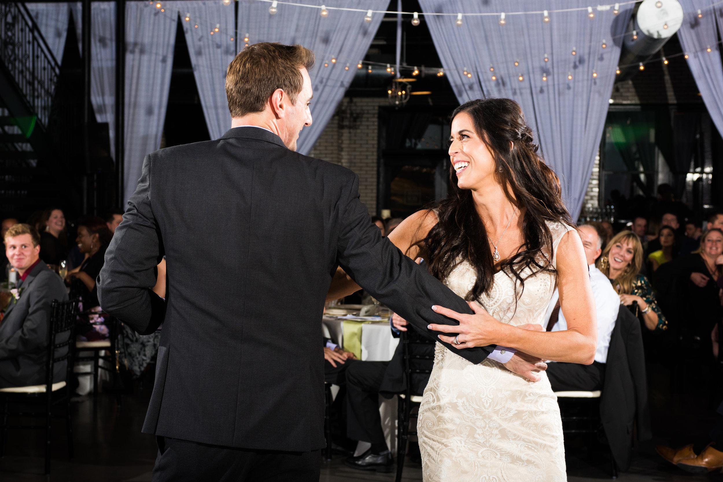 Heather & Lincoln Groves Wedding SP WEB_74.jpg