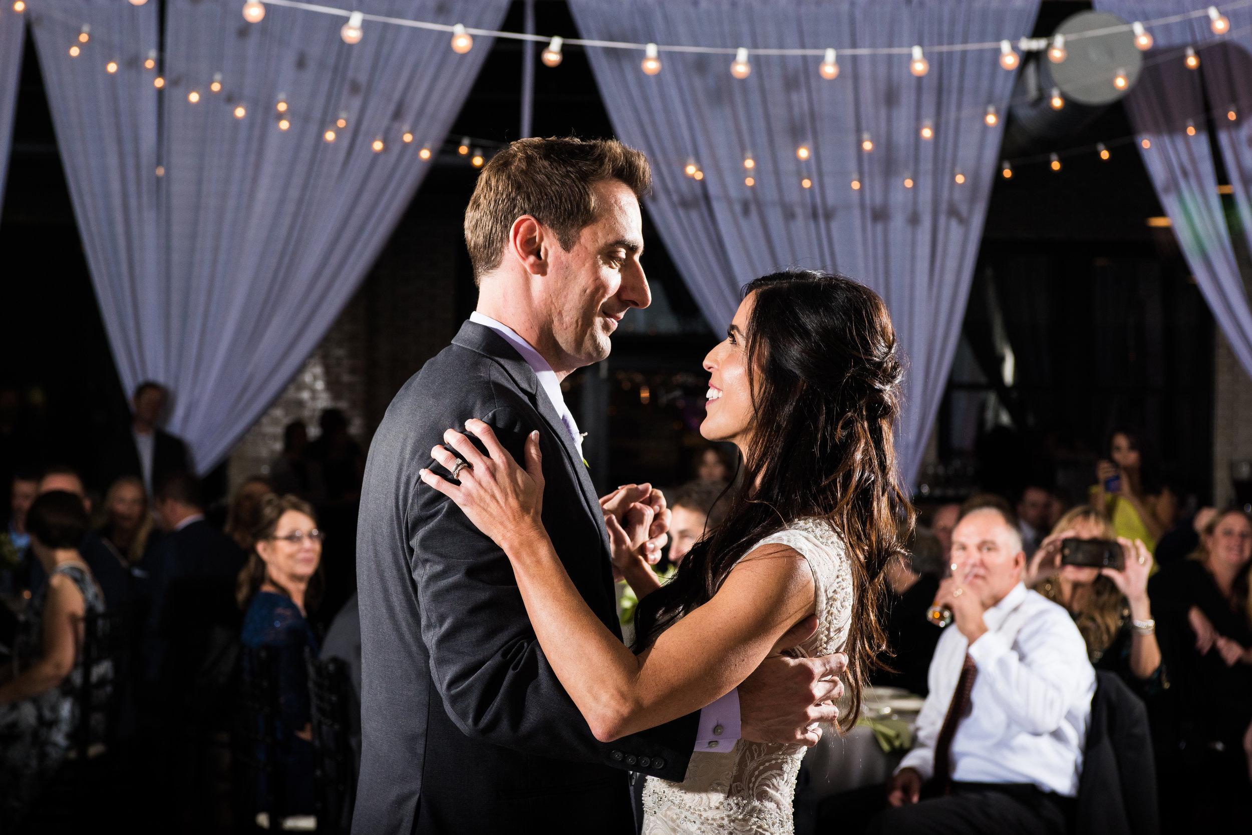 Heather & Lincoln Groves Wedding SP WEB_73.jpg