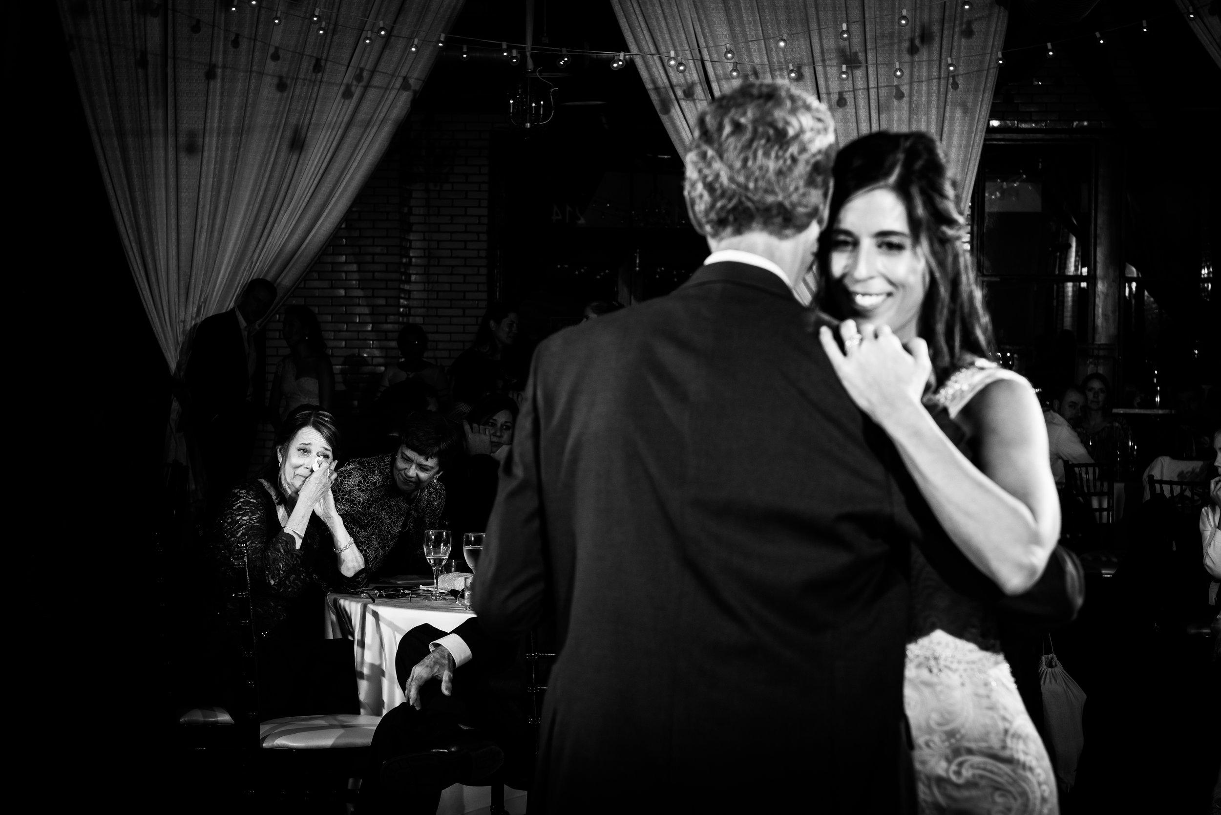 Heather & Lincoln Groves Wedding SP WEB_78.jpg