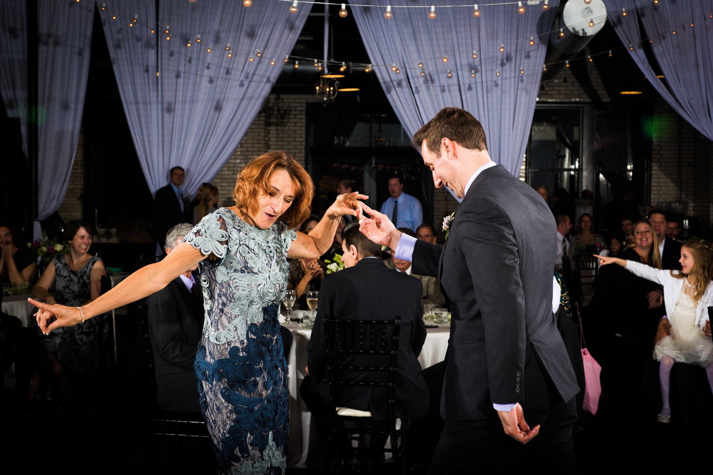 Heather & Lincoln Groves Wedding SP WEB_79.jpg