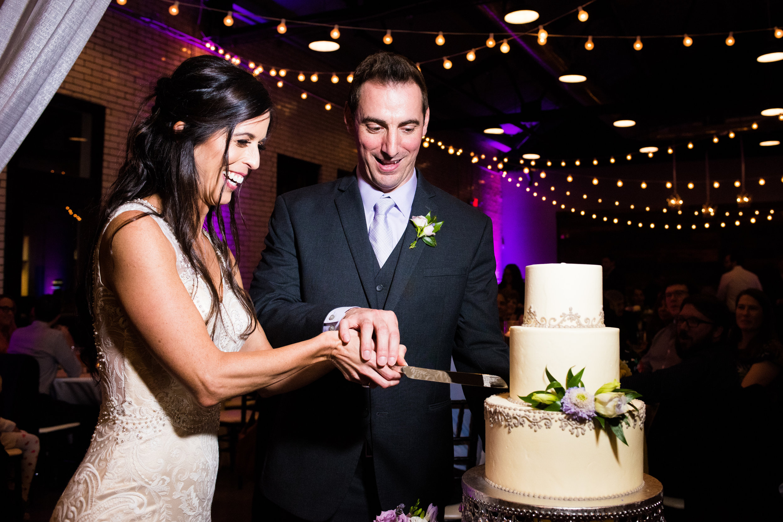Heather & Lincoln Groves Wedding SP WEB_80.jpg