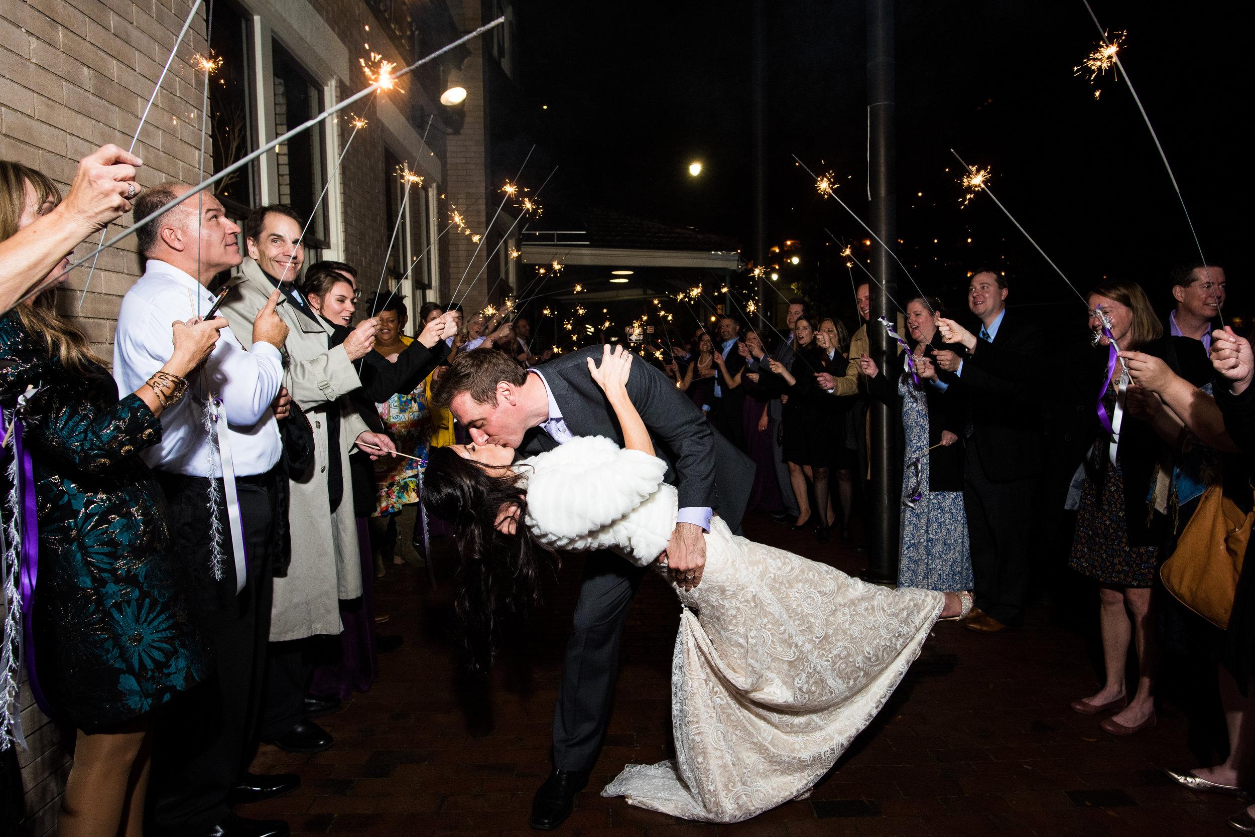 Heather & Lincoln Groves Wedding SP WEB_101.jpg