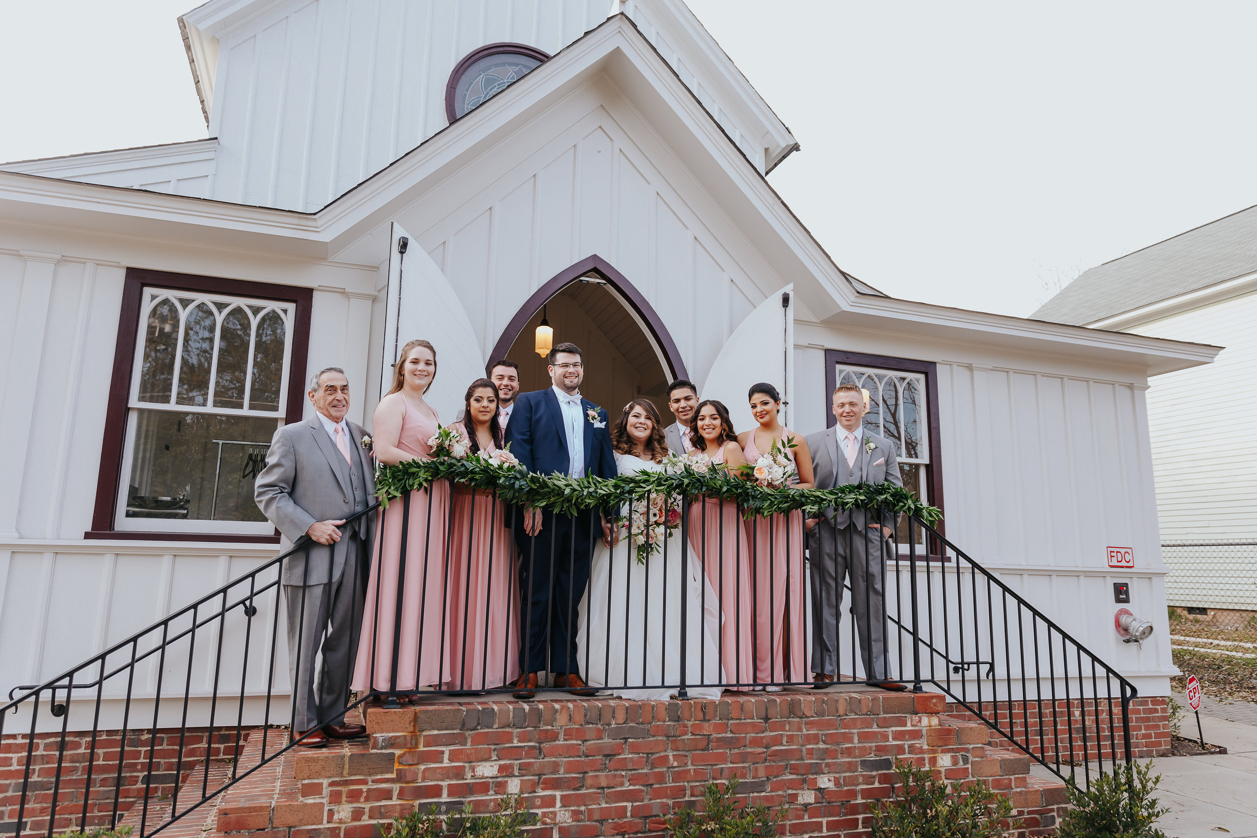 winter-all-saints-chapel-wedding-vanessabill-3050.jpg