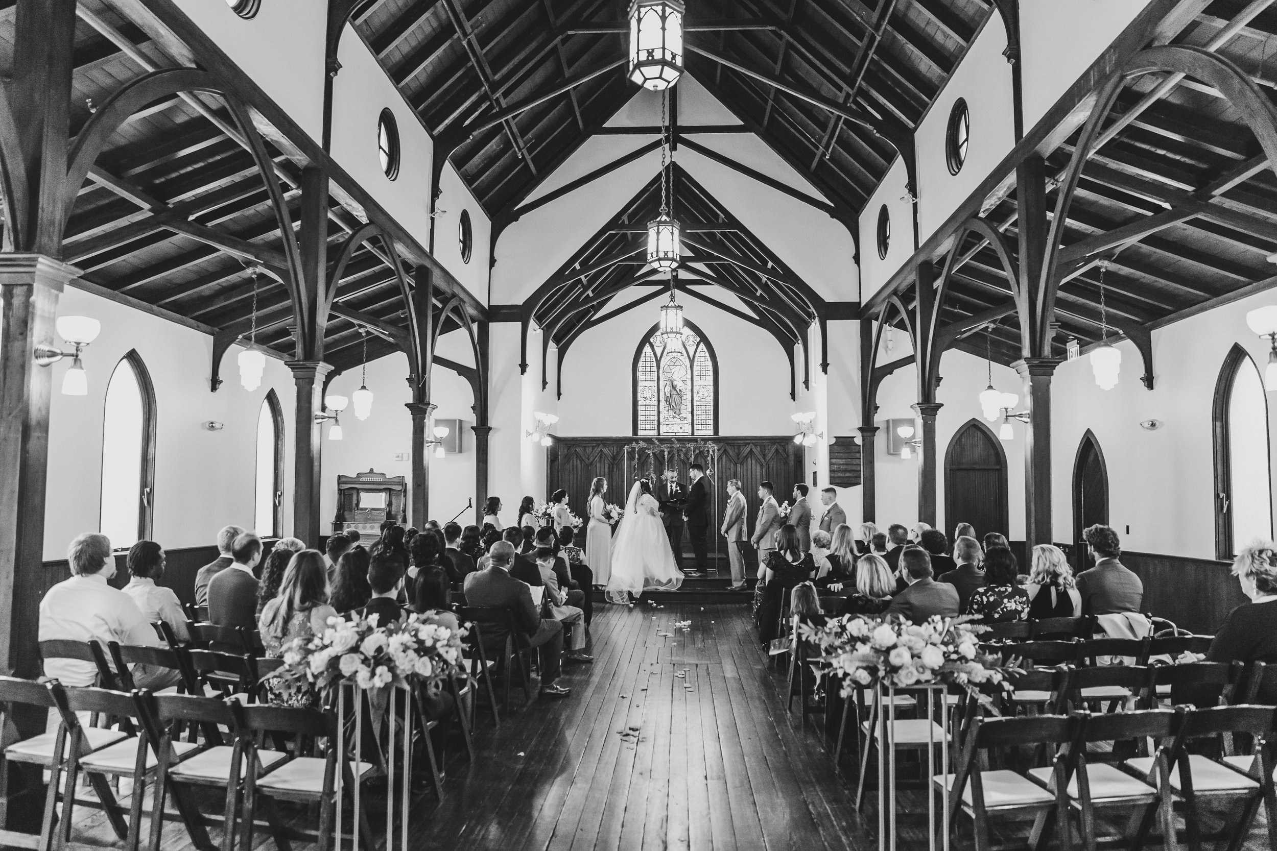 winter-all-saints-chapel-wedding-vanessabill-3824-2.jpg