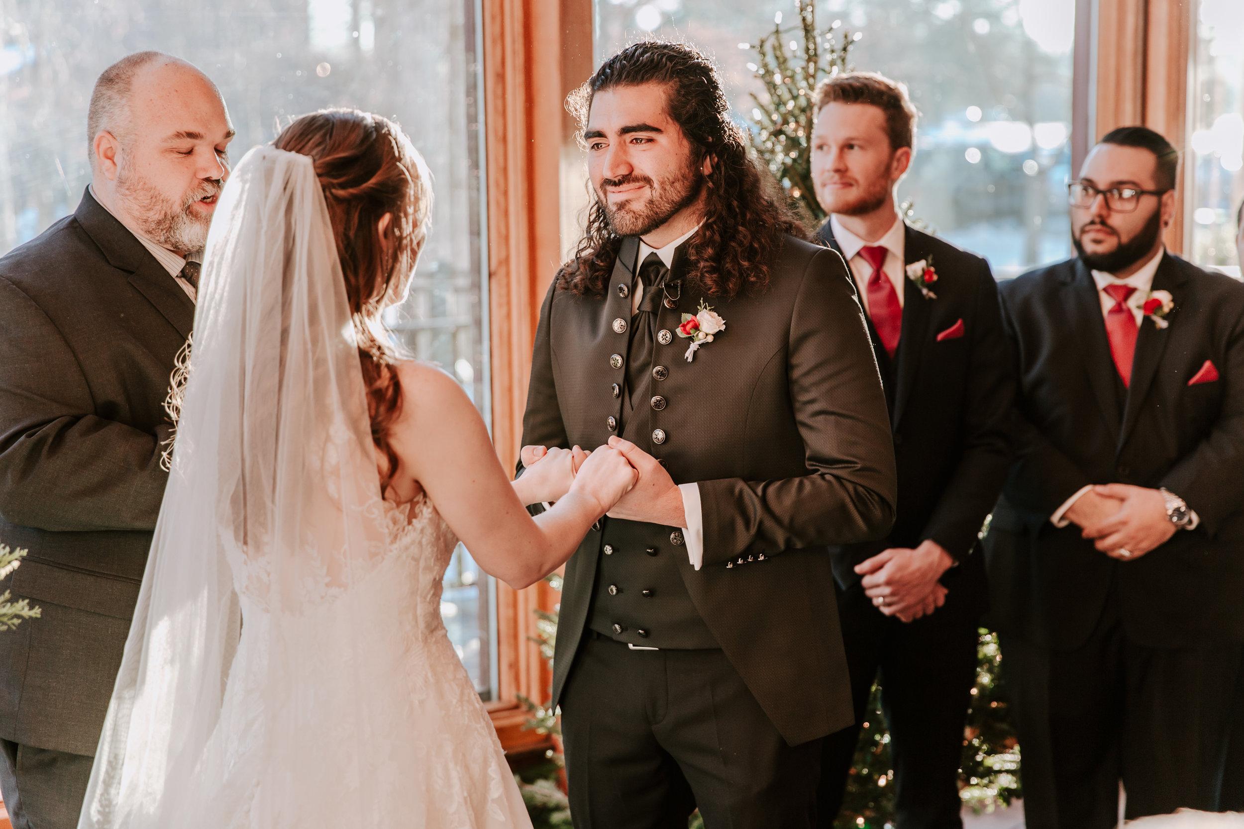 winter wedding at barn at valhalla-ellenchris-1109.jpg