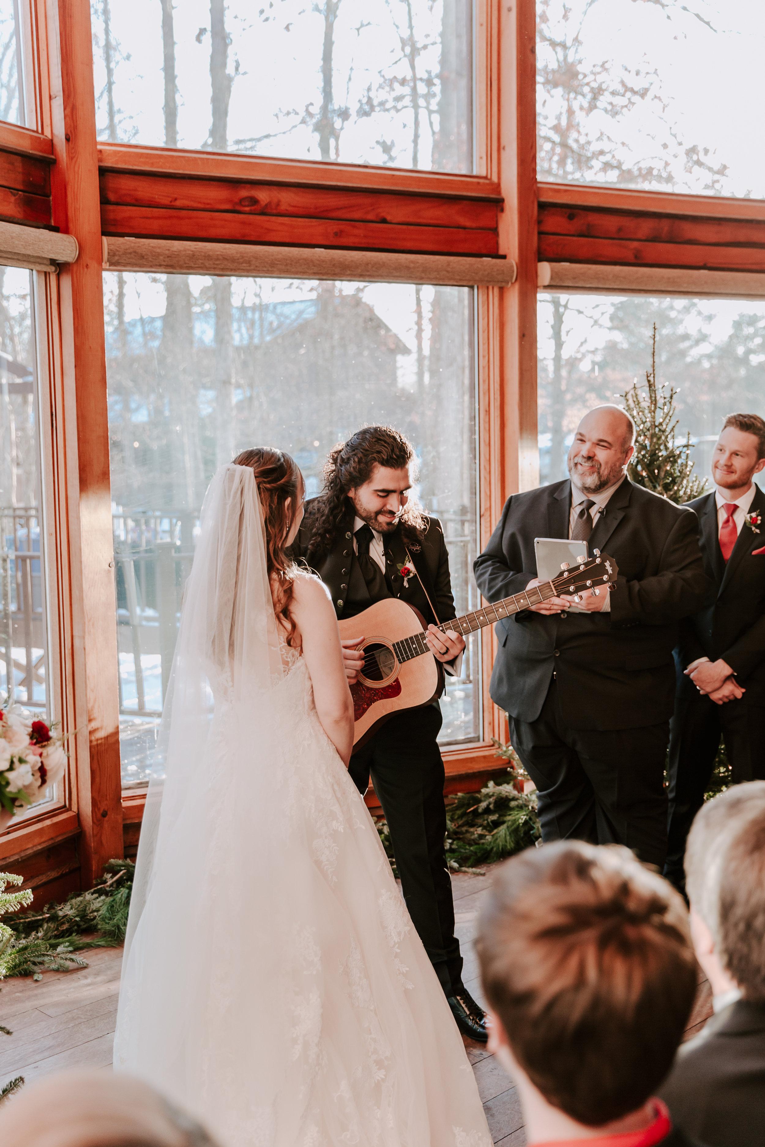 winter wedding at barn at valhalla-ellenchris-1114.jpg