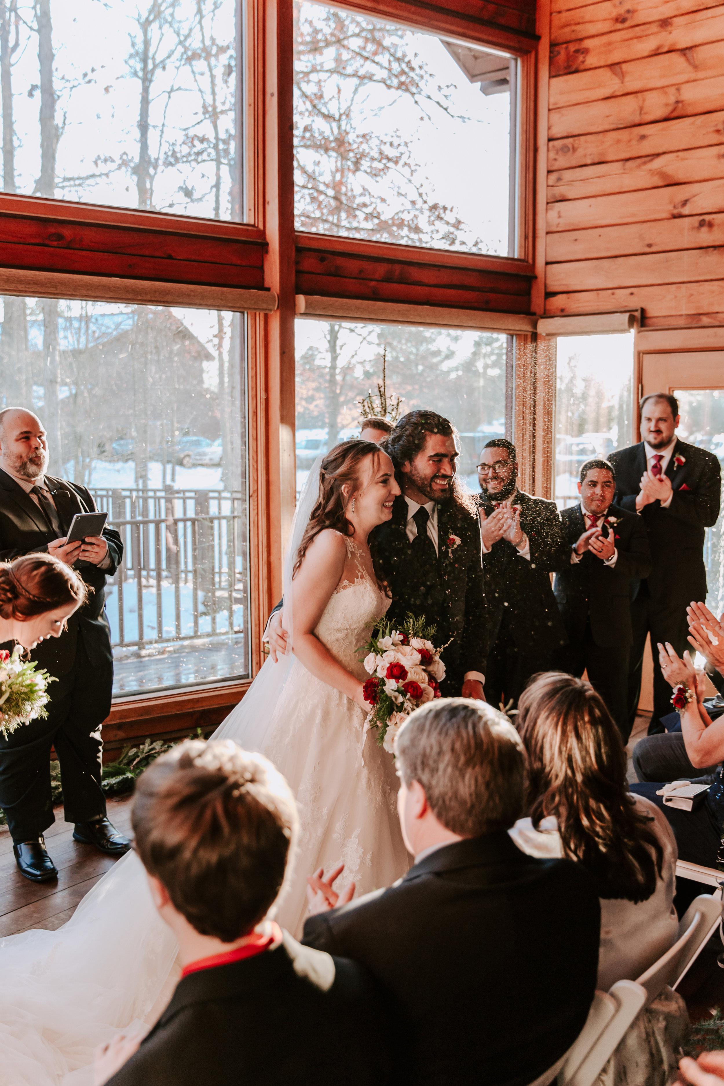 winter wedding at barn at valhalla-ellenchris-1127.jpg