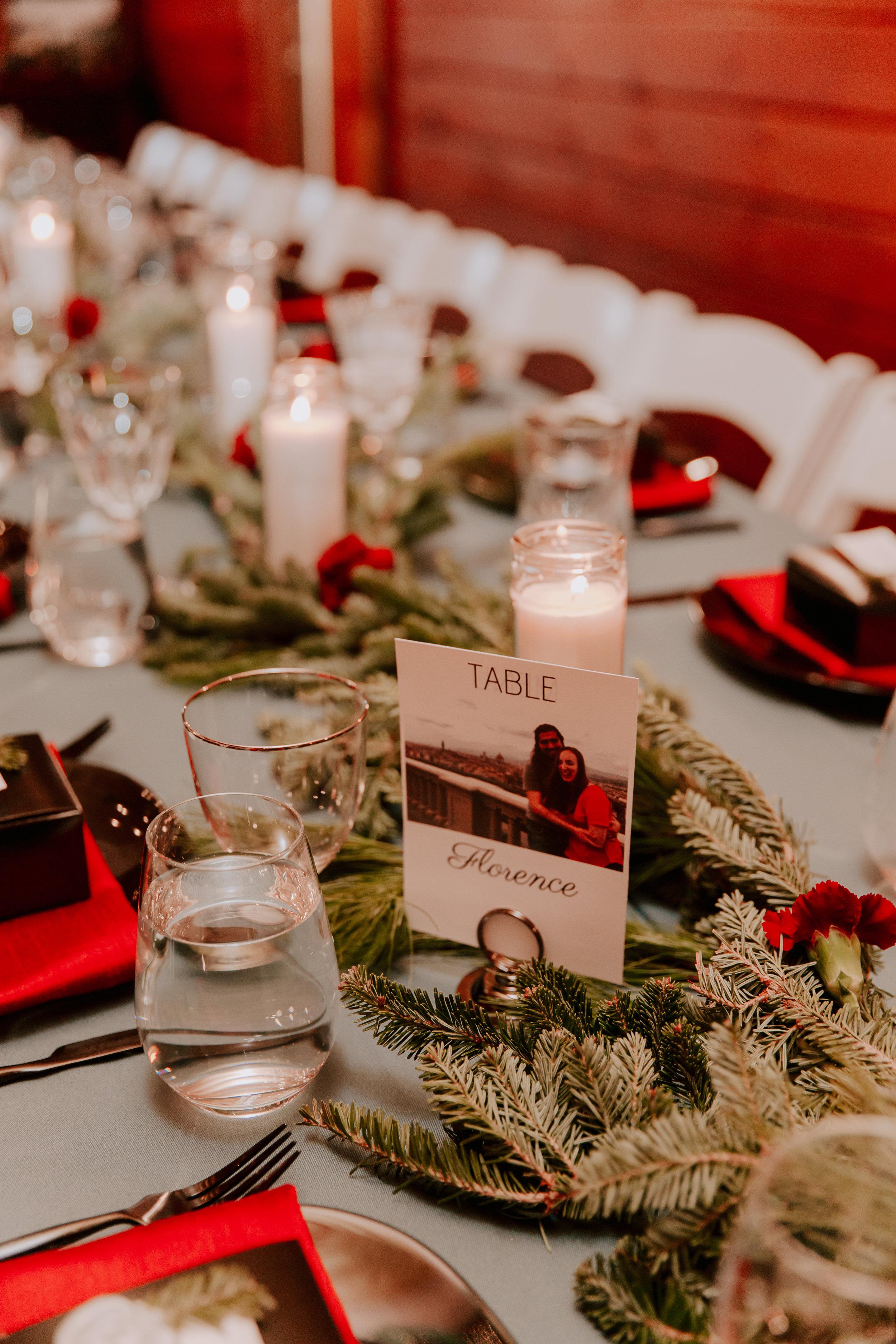 winter wedding at barn at valhalla-ellenchris-1131.jpg