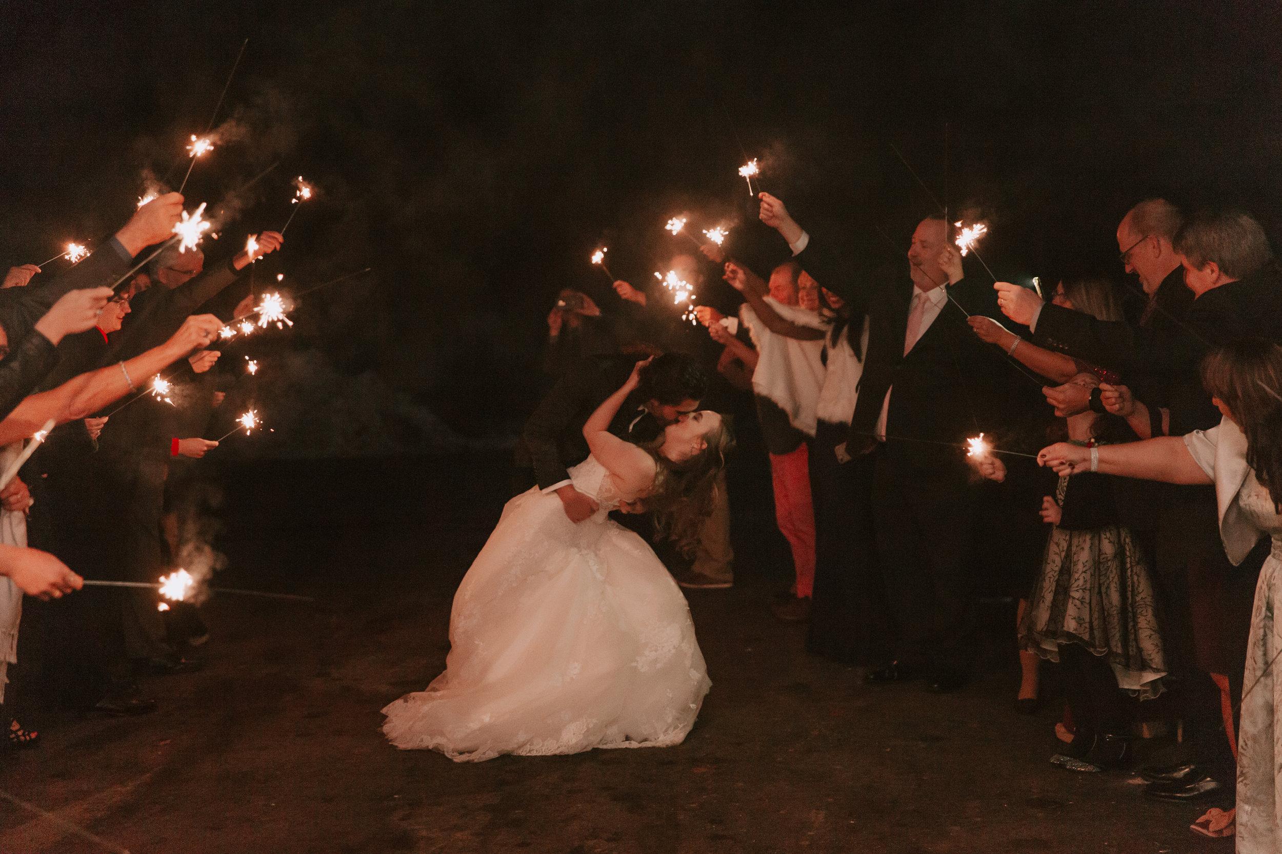 winter wedding at barn at valhalla-ellenchris-1149.jpg